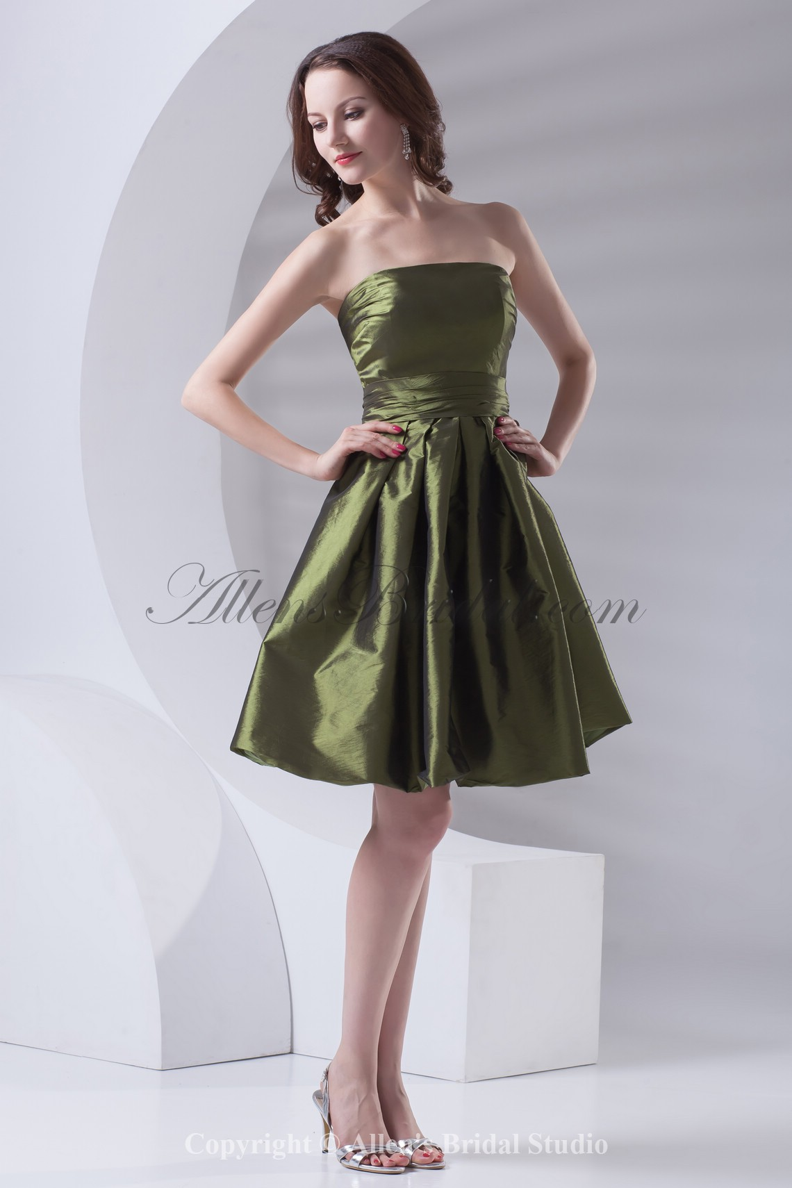 /408-3262/taffeta-strapless-neckline-a-line-knee-length-cocktail-dress.jpg