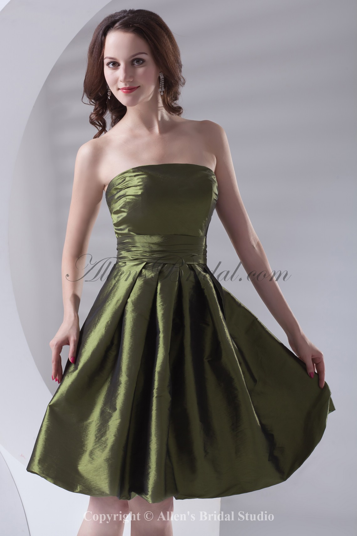/408-3263/taffeta-strapless-neckline-a-line-knee-length-cocktail-dress.jpg
