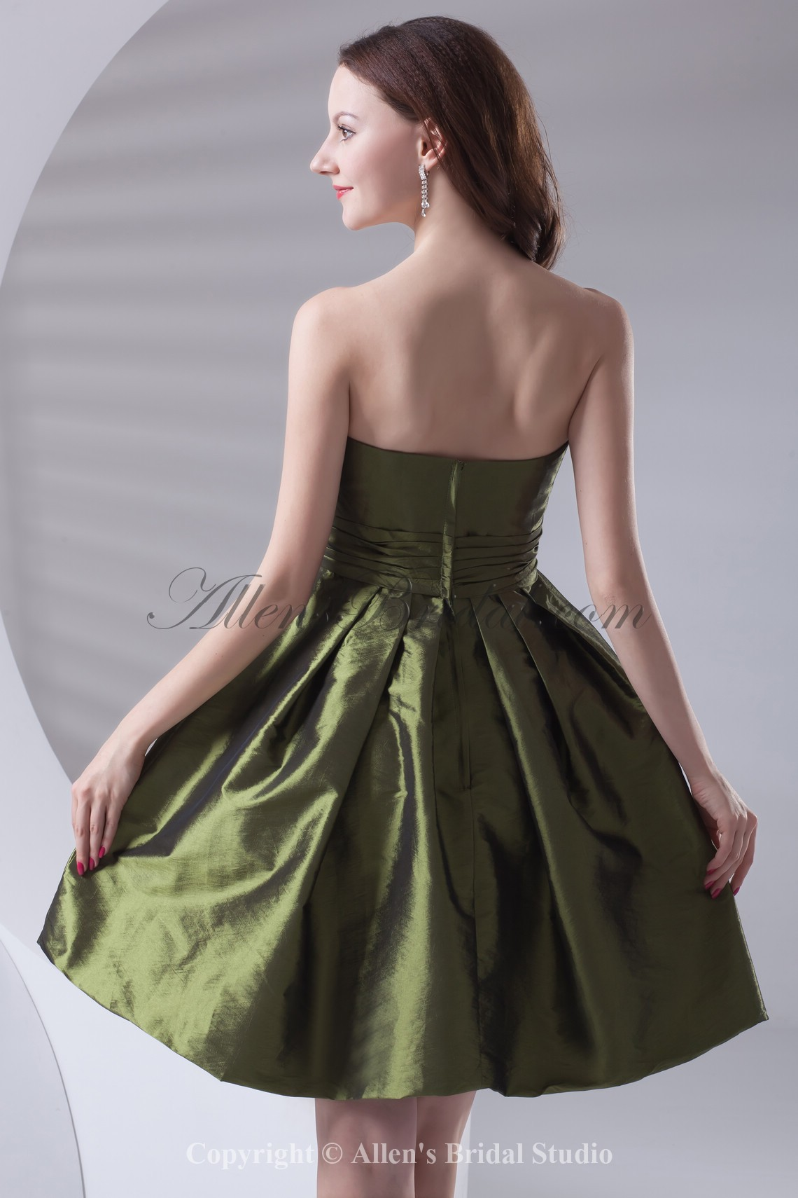 /408-3266/taffeta-strapless-neckline-a-line-knee-length-cocktail-dress.jpg