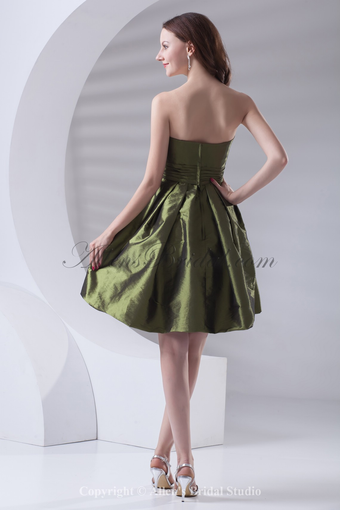/408-3267/taffeta-strapless-neckline-a-line-knee-length-cocktail-dress.jpg