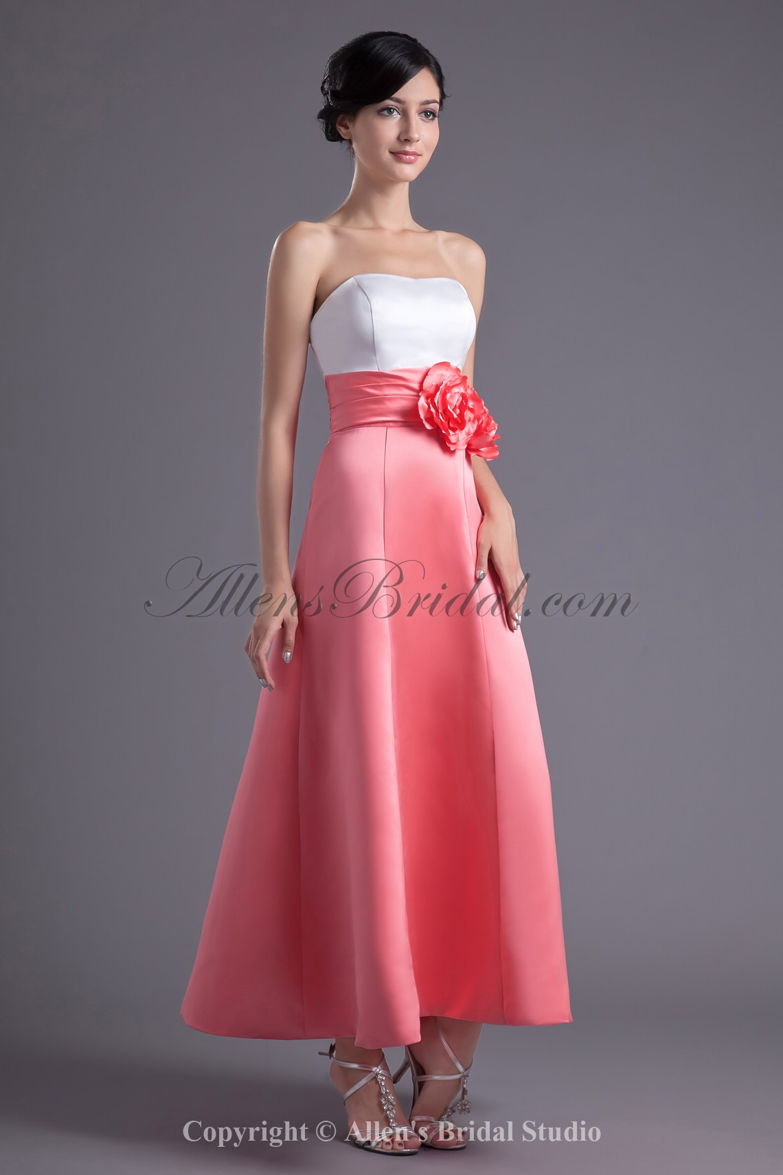 /42-330/satin-strapless-neckline-a-line-ankle-length-hand-made-flowers-prom-dress.jpg