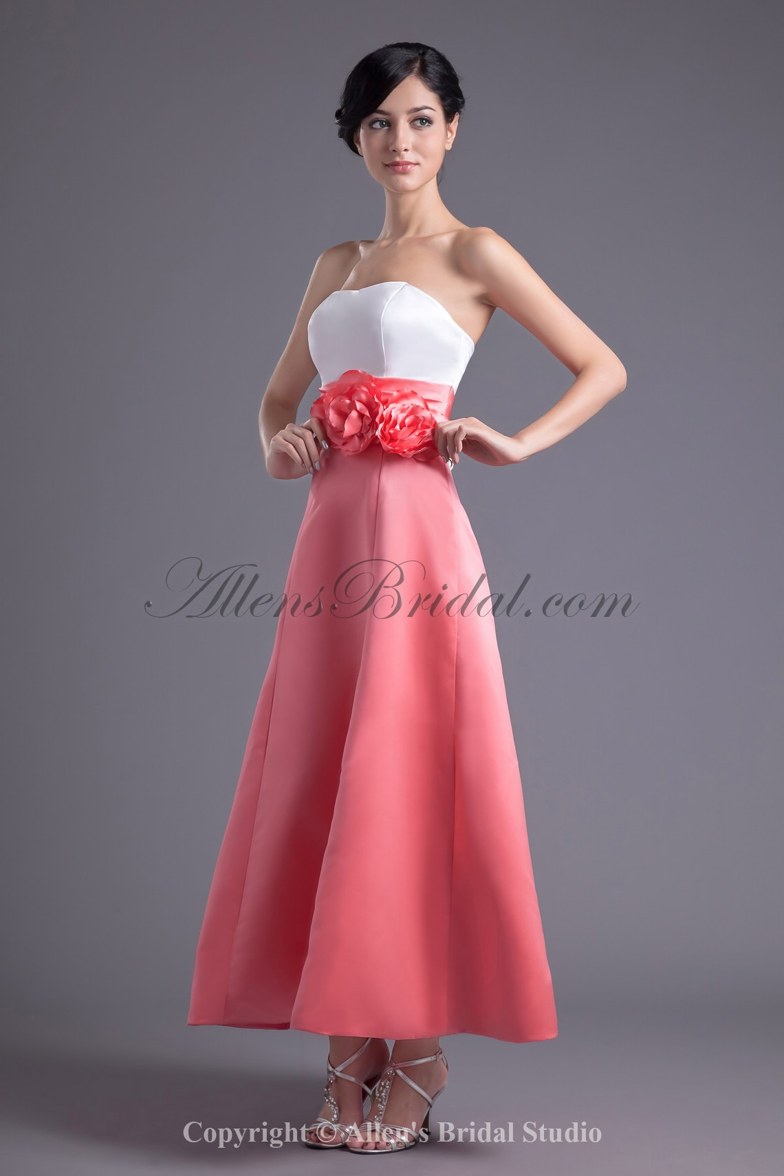 /42-331/satin-strapless-neckline-a-line-ankle-length-hand-made-flowers-prom-dress.jpg