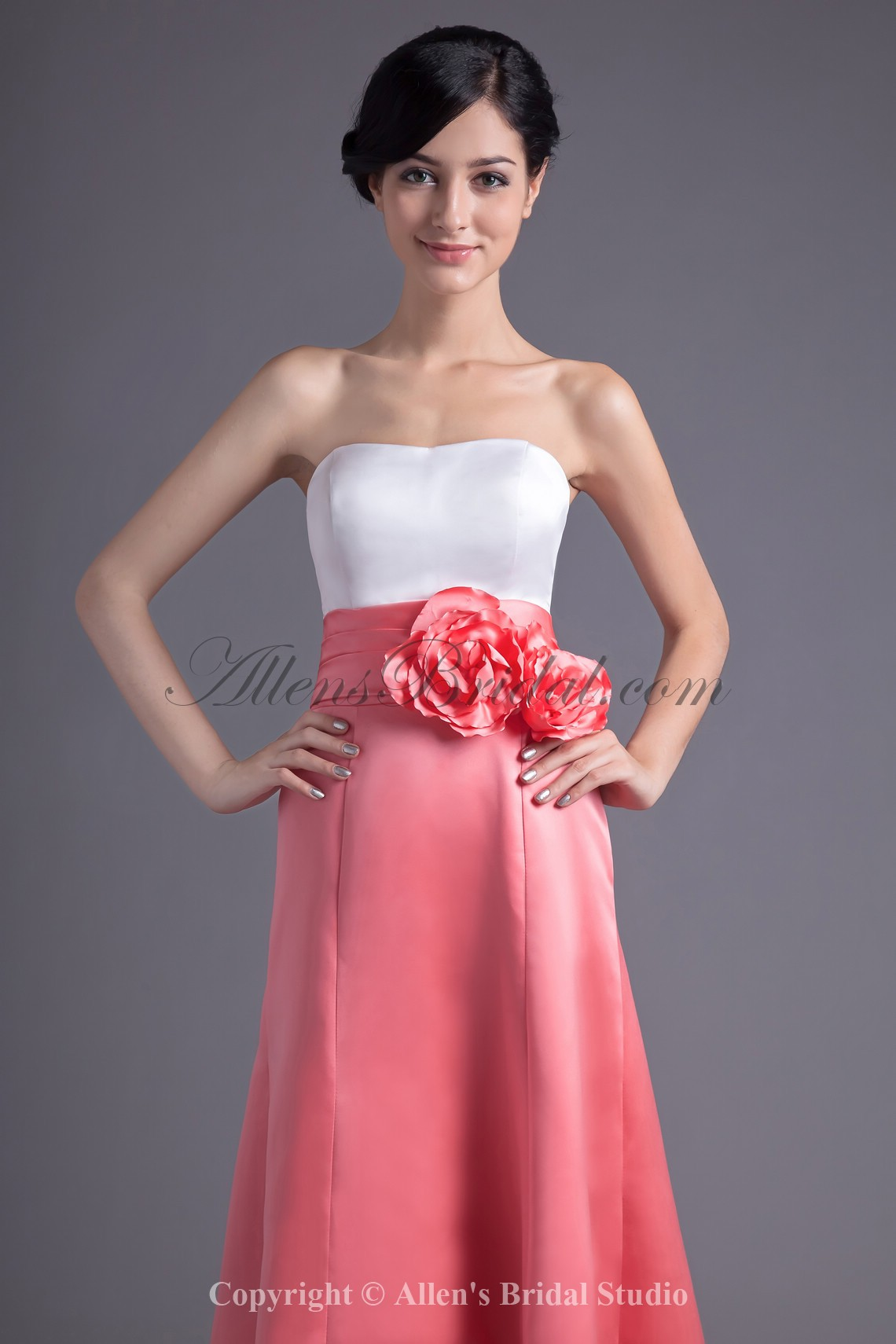 /42-332/satin-strapless-neckline-a-line-ankle-length-hand-made-flowers-prom-dress.jpg