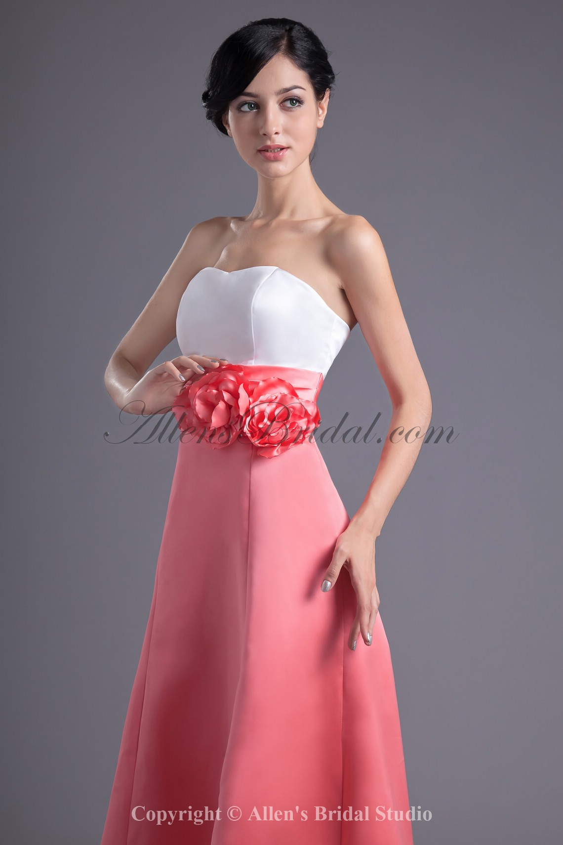 /42-333/satin-strapless-neckline-a-line-ankle-length-hand-made-flowers-prom-dress.jpg