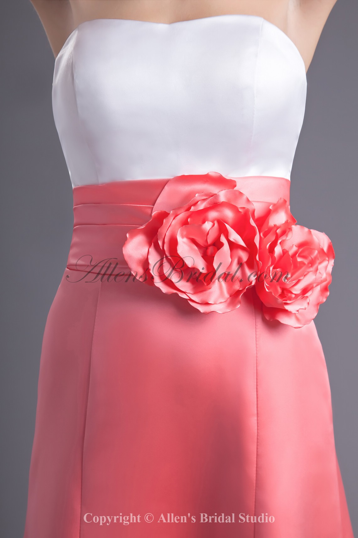 /42-334/satin-strapless-neckline-a-line-ankle-length-hand-made-flowers-prom-dress.jpg