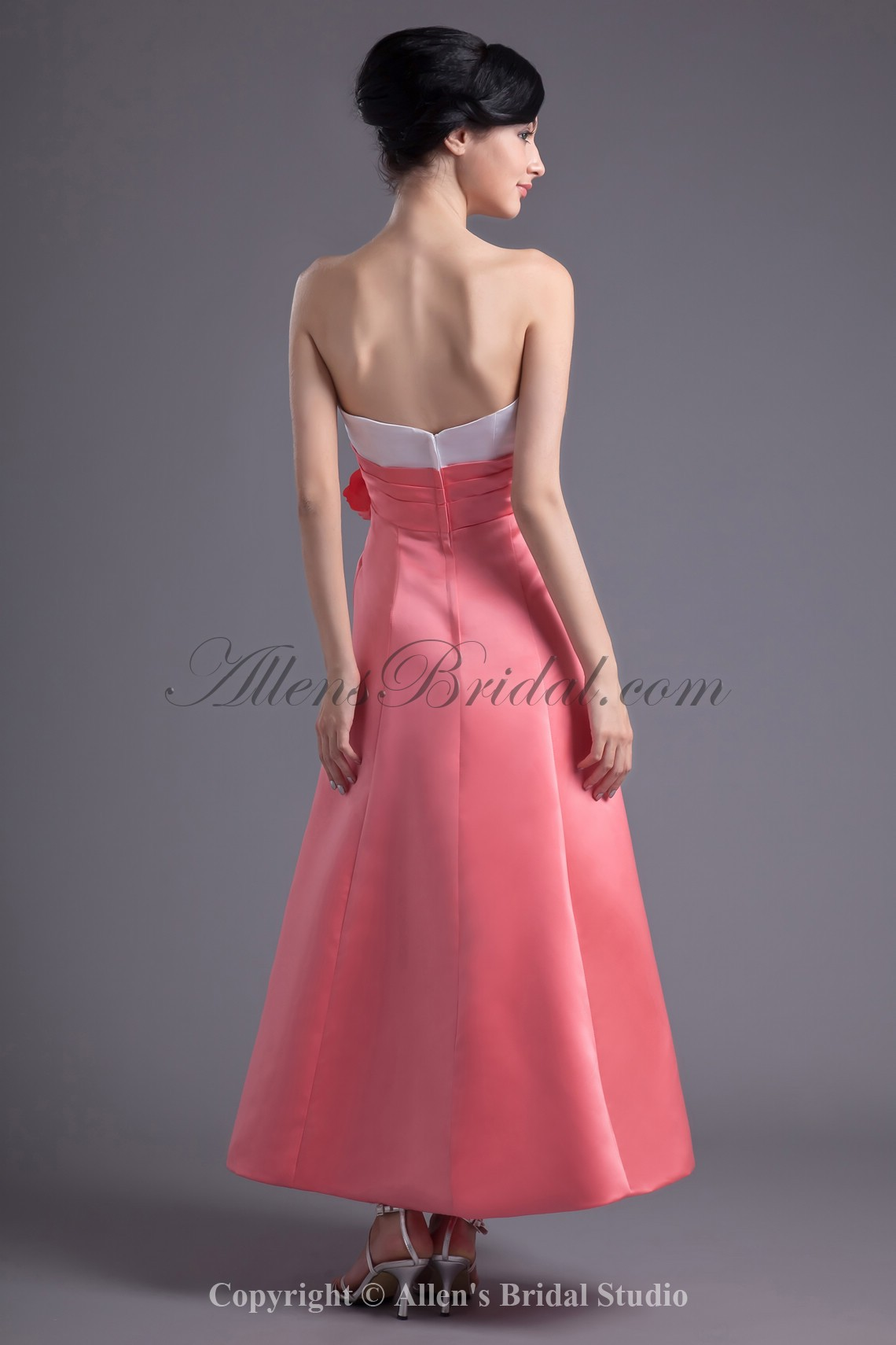 /42-336/satin-strapless-neckline-a-line-ankle-length-hand-made-flowers-prom-dress.jpg