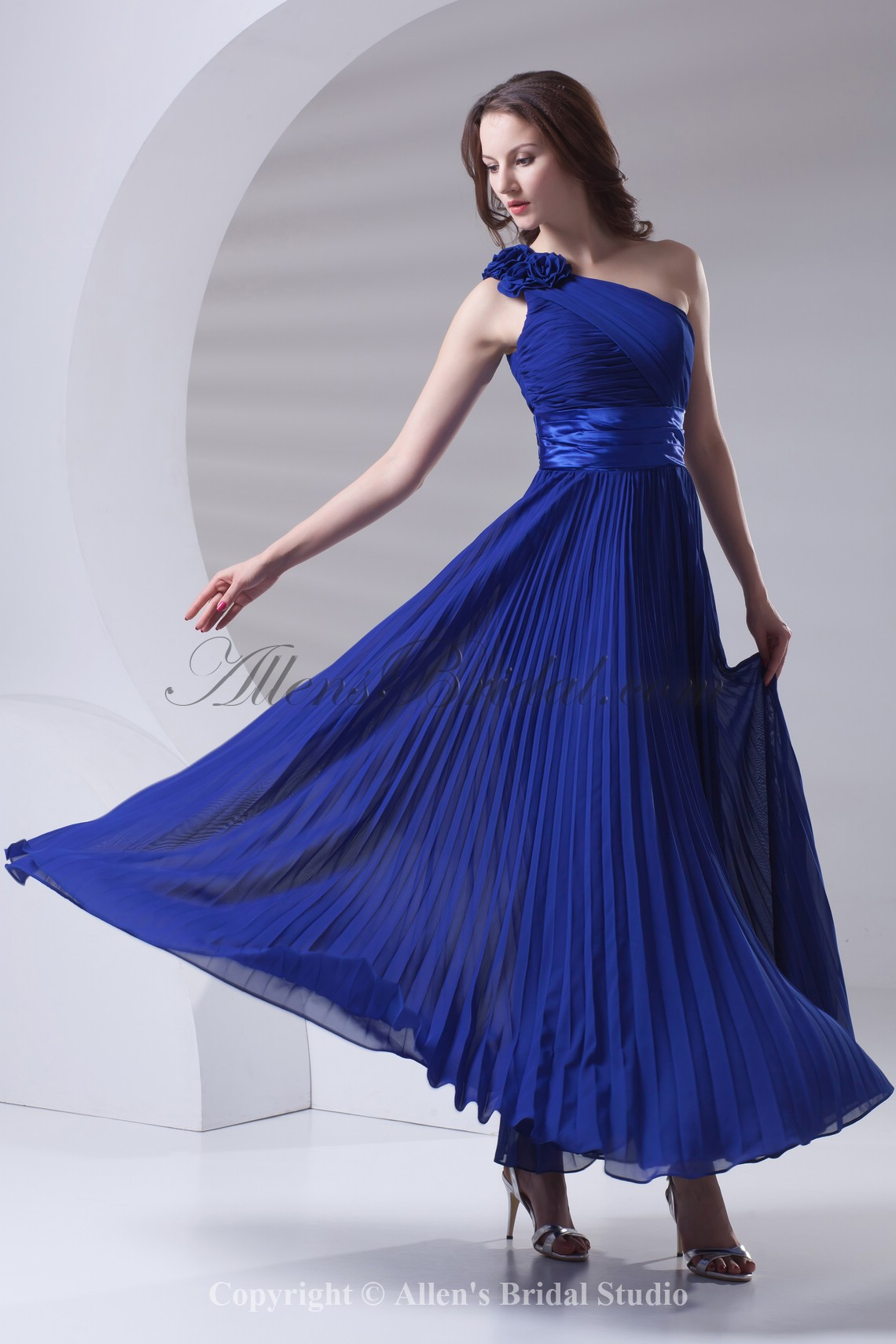 /421-3364/chiffon-asymmetrical-neckline-column-ankle-length-flowers-prom-dress.jpg