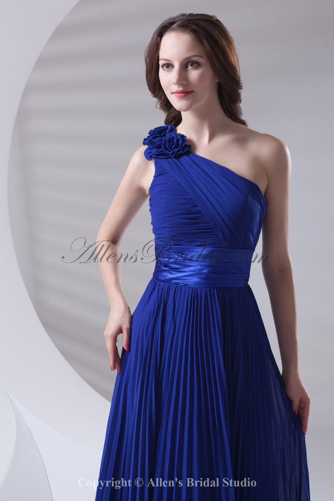 /421-3365/chiffon-asymmetrical-neckline-column-ankle-length-flowers-prom-dress.jpg