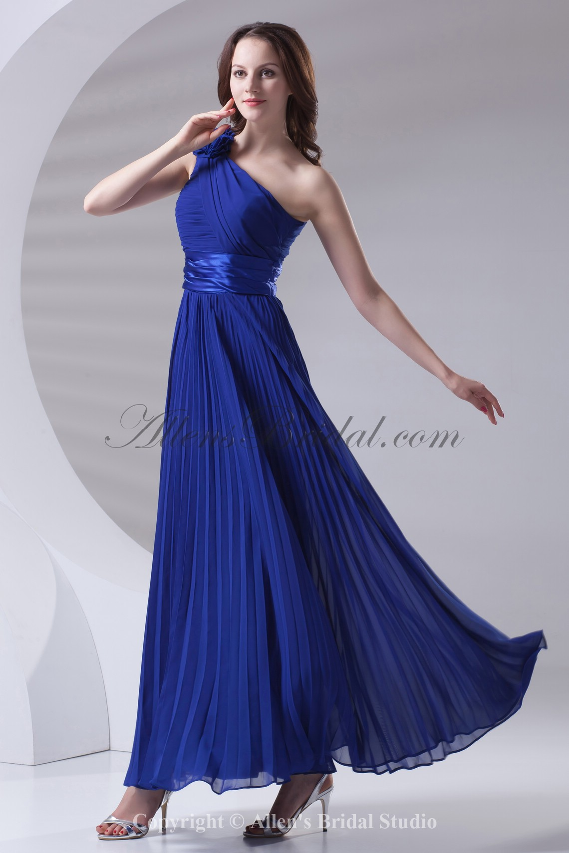 /421-3366/chiffon-asymmetrical-neckline-column-ankle-length-flowers-prom-dress.jpg