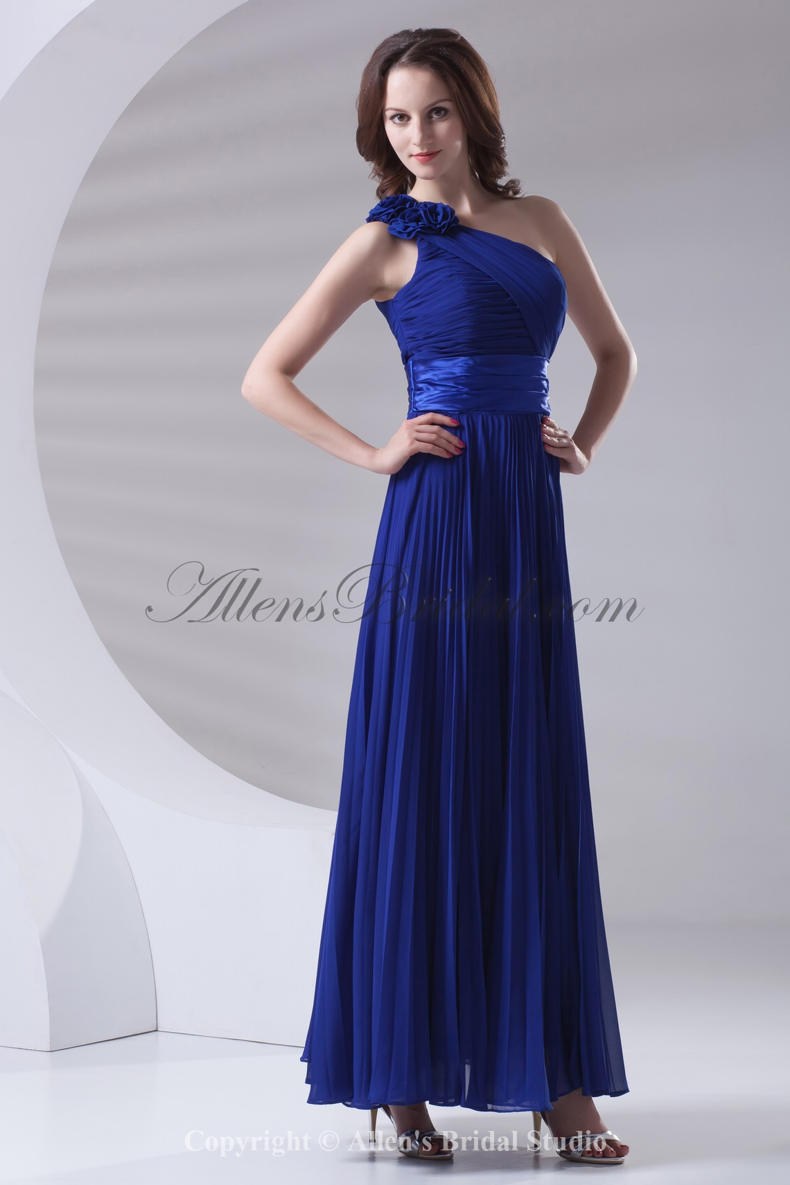 /421-3367/chiffon-asymmetrical-neckline-column-ankle-length-flowers-prom-dress.jpg