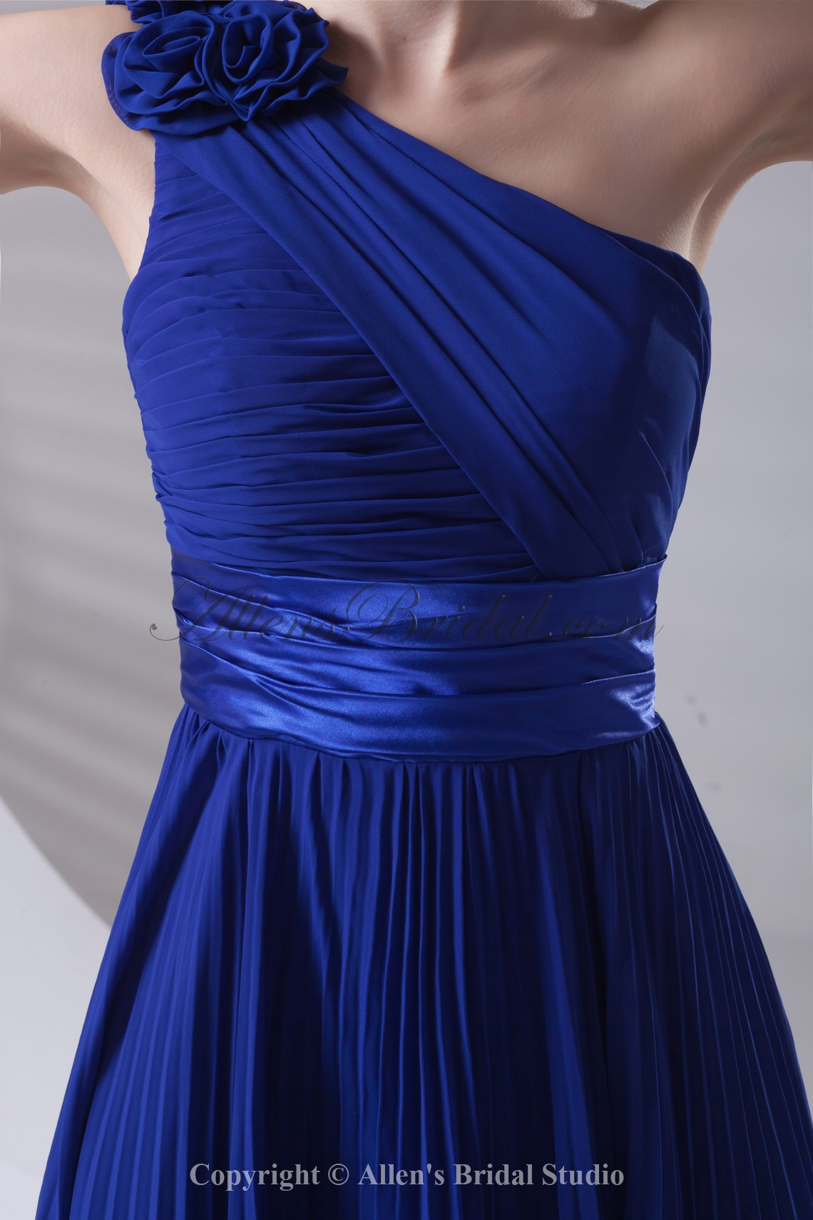 /421-3368/chiffon-asymmetrical-neckline-column-ankle-length-flowers-prom-dress.jpg