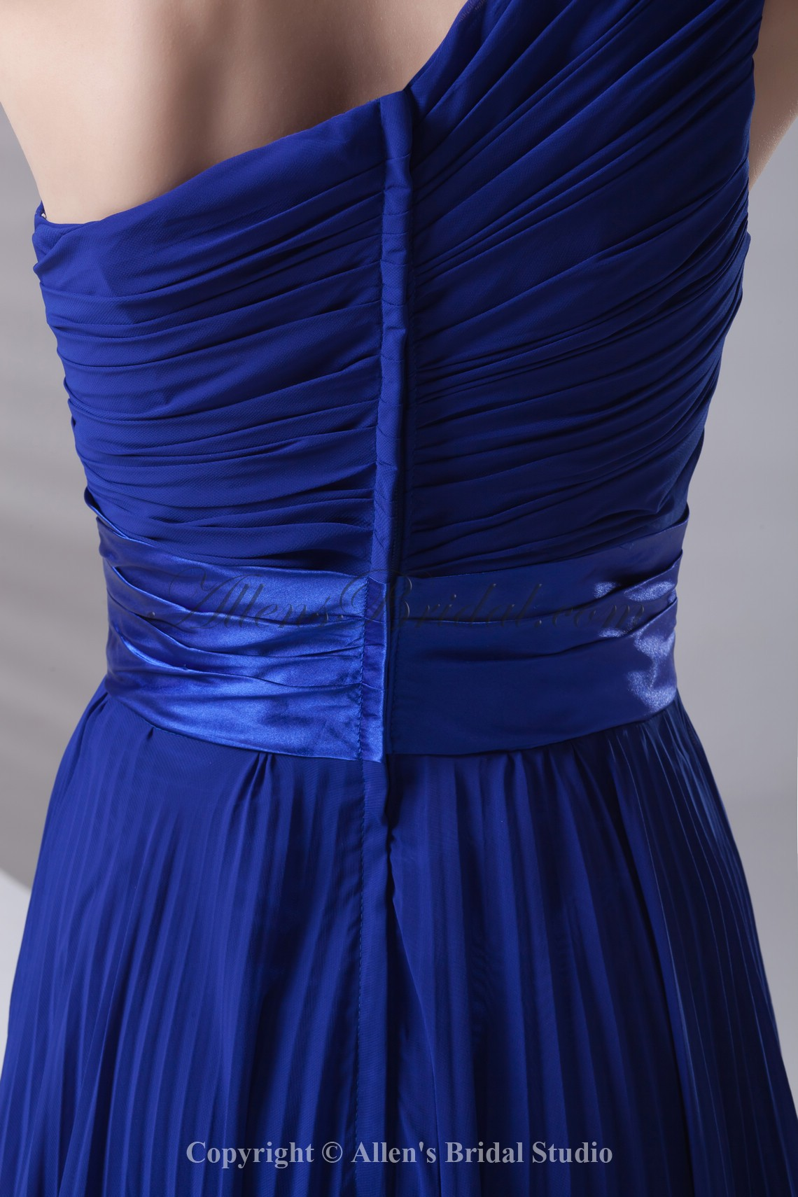 /421-3369/chiffon-asymmetrical-neckline-column-ankle-length-flowers-prom-dress.jpg