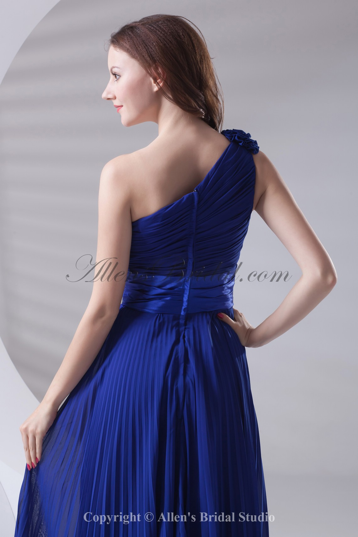 /421-3370/chiffon-asymmetrical-neckline-column-ankle-length-flowers-prom-dress.jpg
