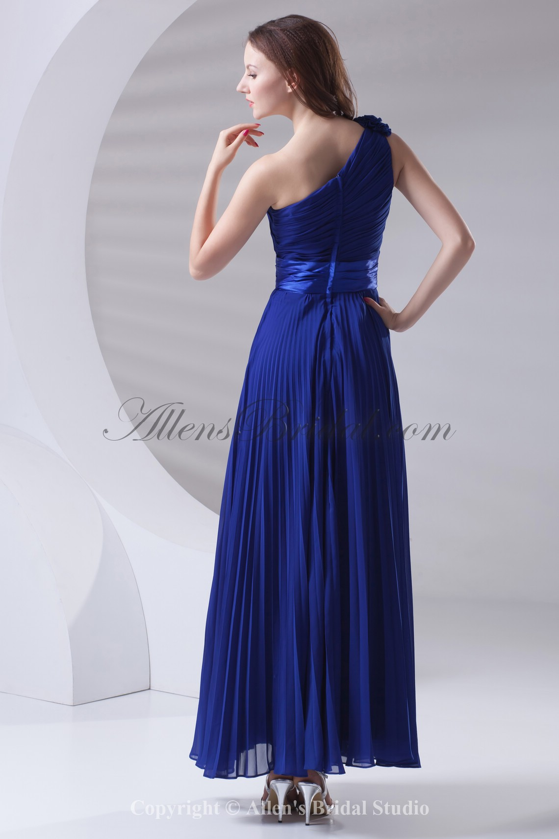 /421-3371/chiffon-asymmetrical-neckline-column-ankle-length-flowers-prom-dress.jpg