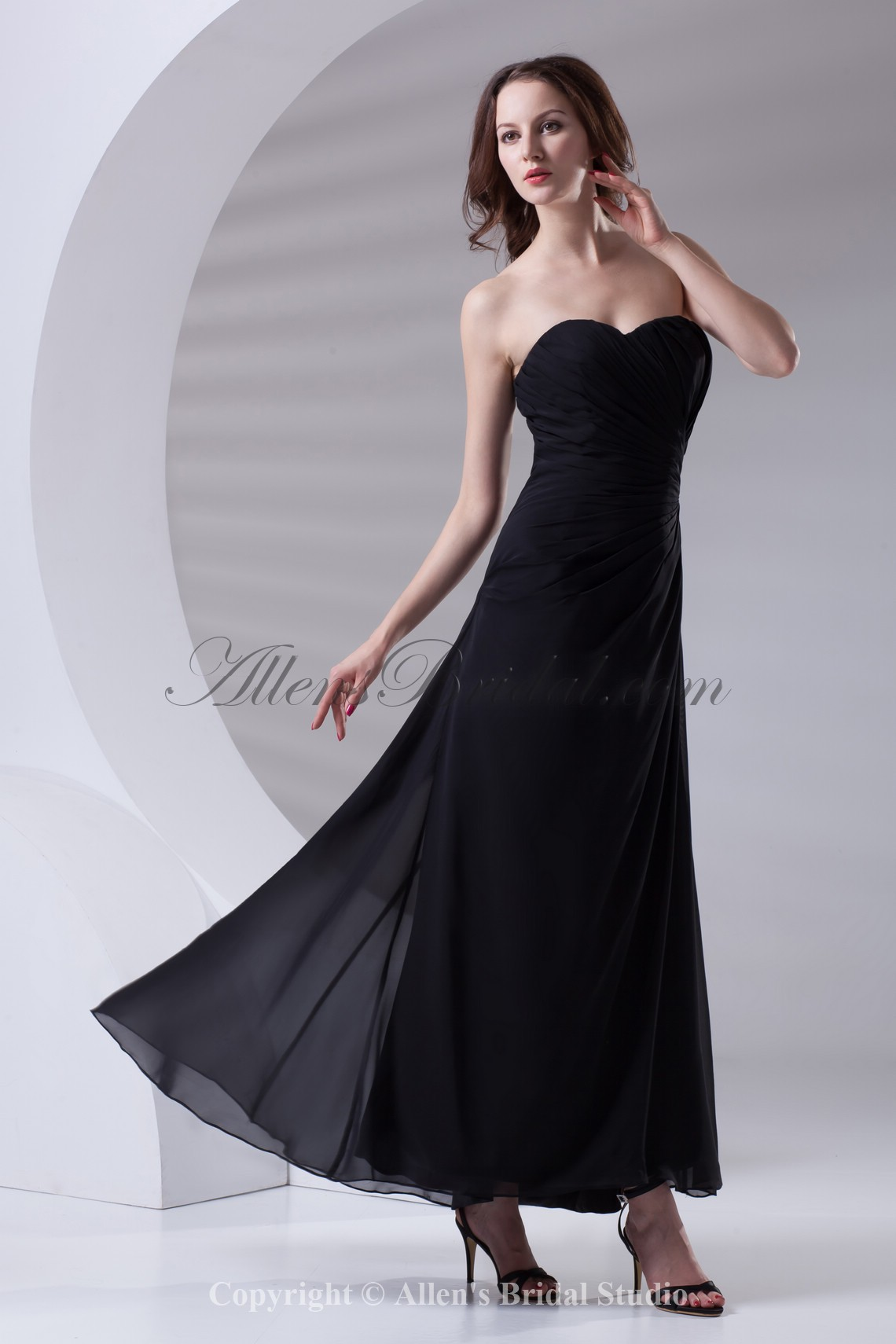 /425-3400/chiffon-sweetheart-neckline-sheath-ankle-length-gathered-ruched-prom-dress.jpg