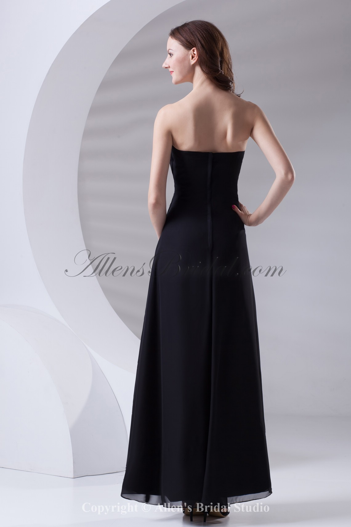 /425-3403/chiffon-sweetheart-neckline-sheath-ankle-length-gathered-ruched-prom-dress.jpg