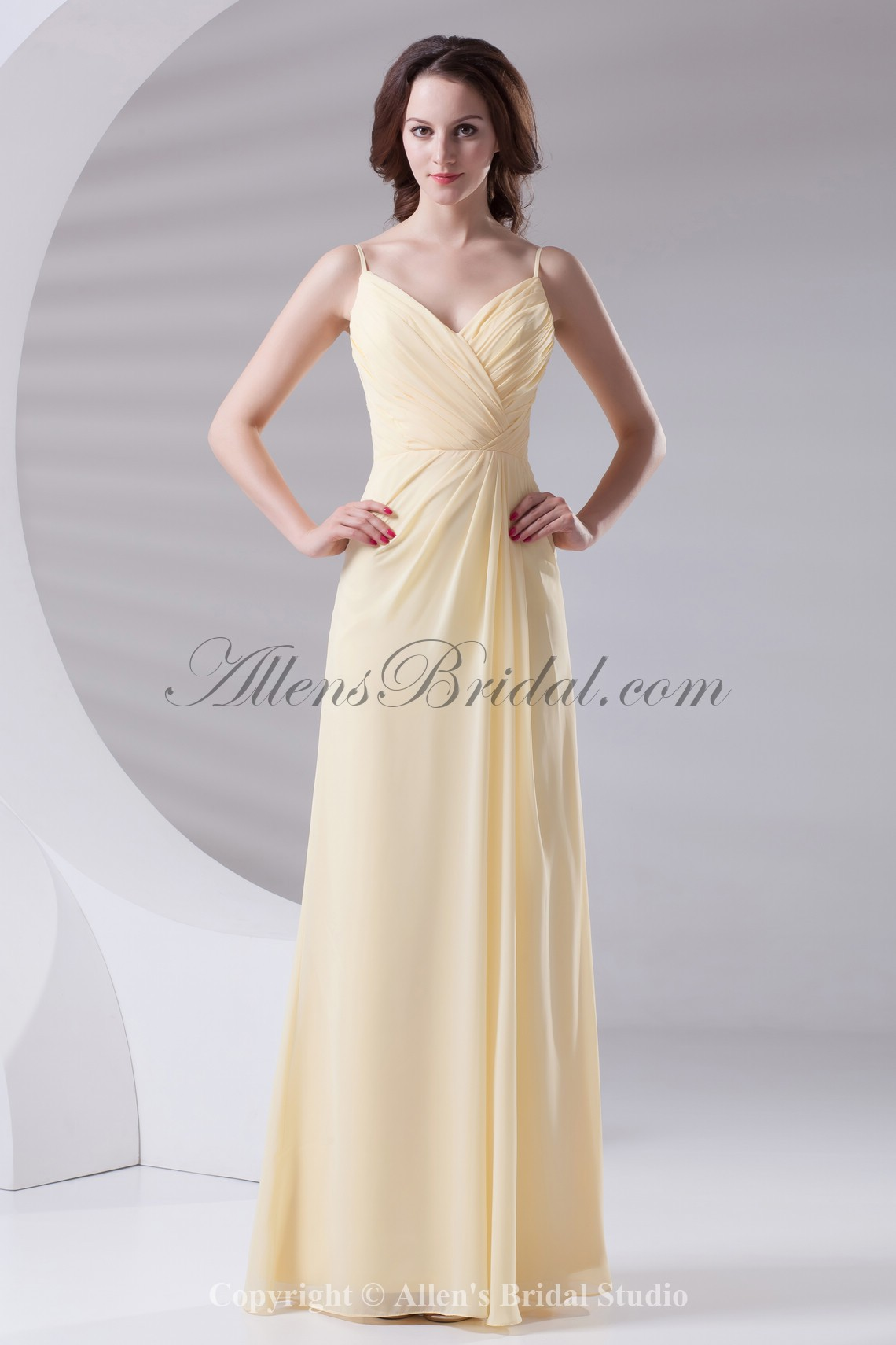 /432-3452/chiffon-spaghetti-neckline-column-floor-length-prom-dress.jpg