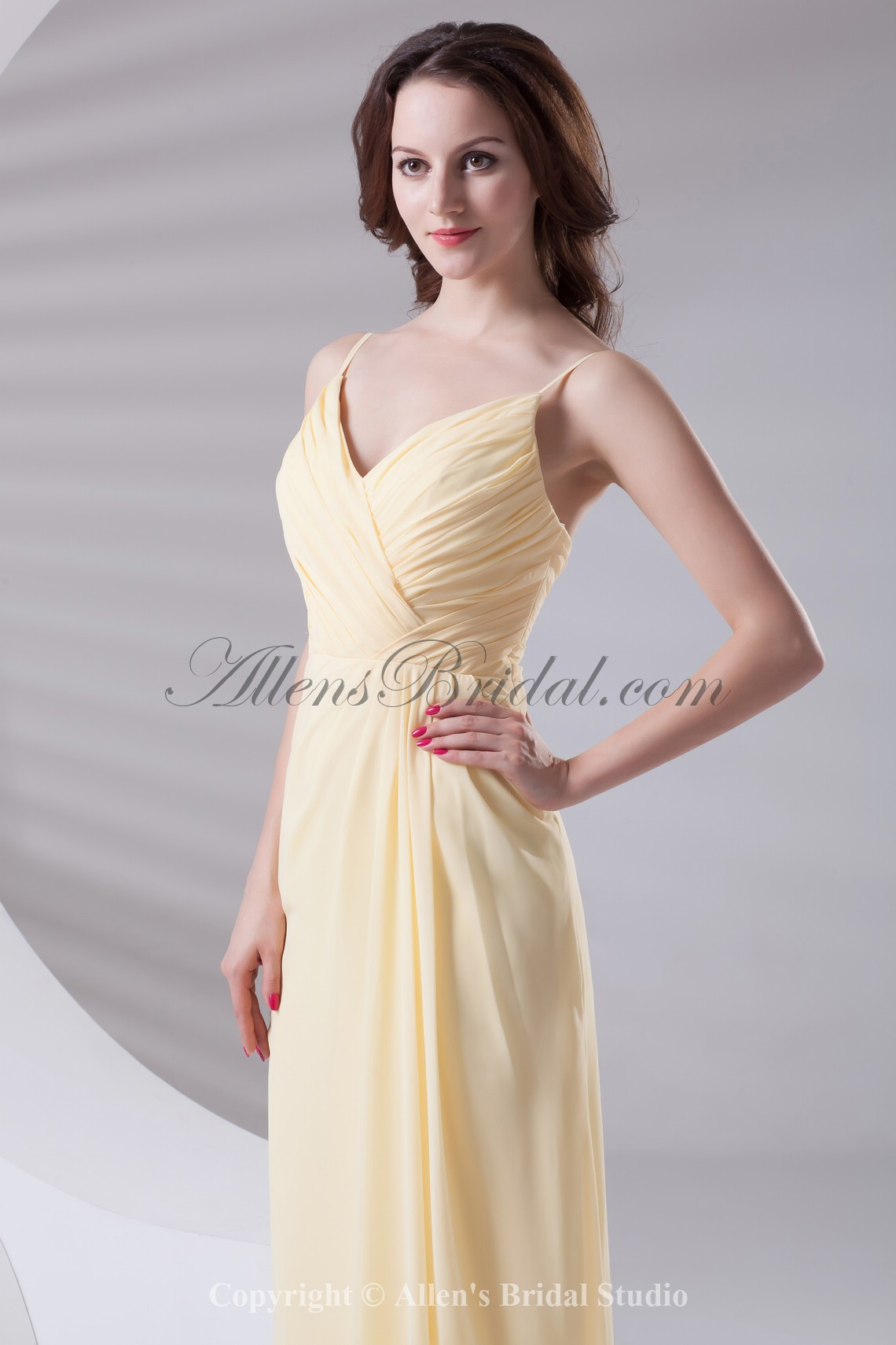 /432-3453/chiffon-spaghetti-neckline-column-floor-length-prom-dress.jpg
