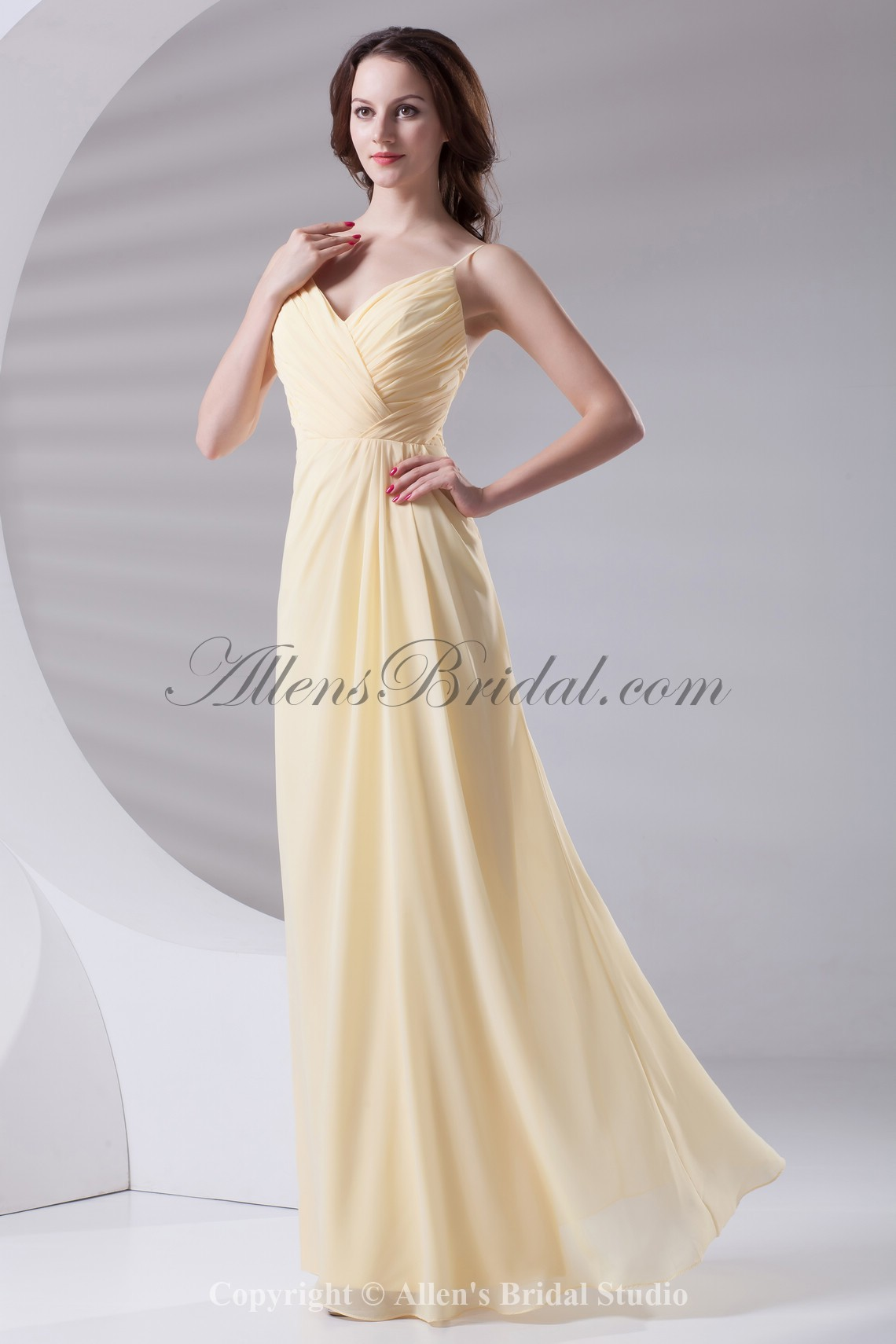 /432-3454/chiffon-spaghetti-neckline-column-floor-length-prom-dress.jpg