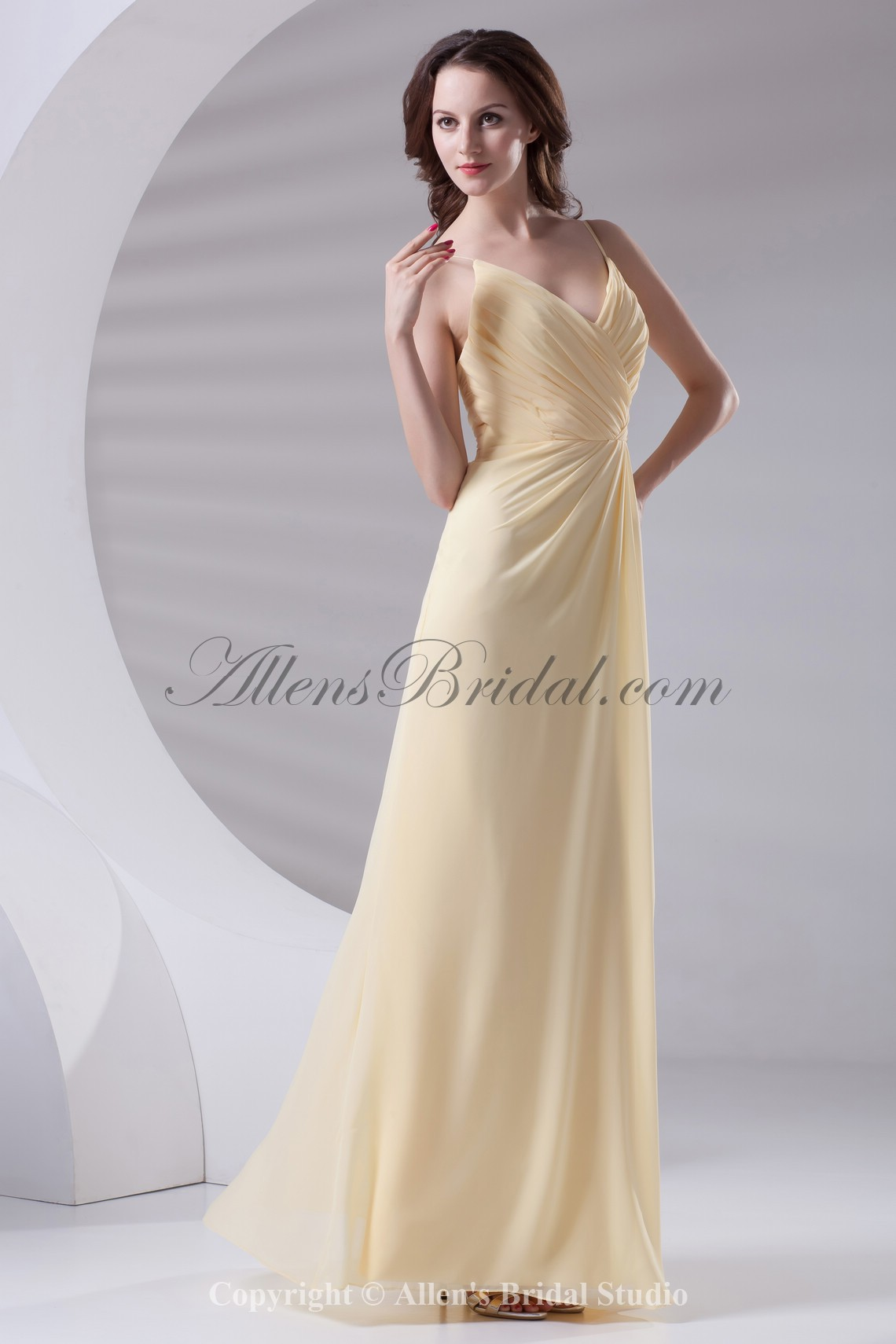 /432-3455/chiffon-spaghetti-neckline-column-floor-length-prom-dress.jpg