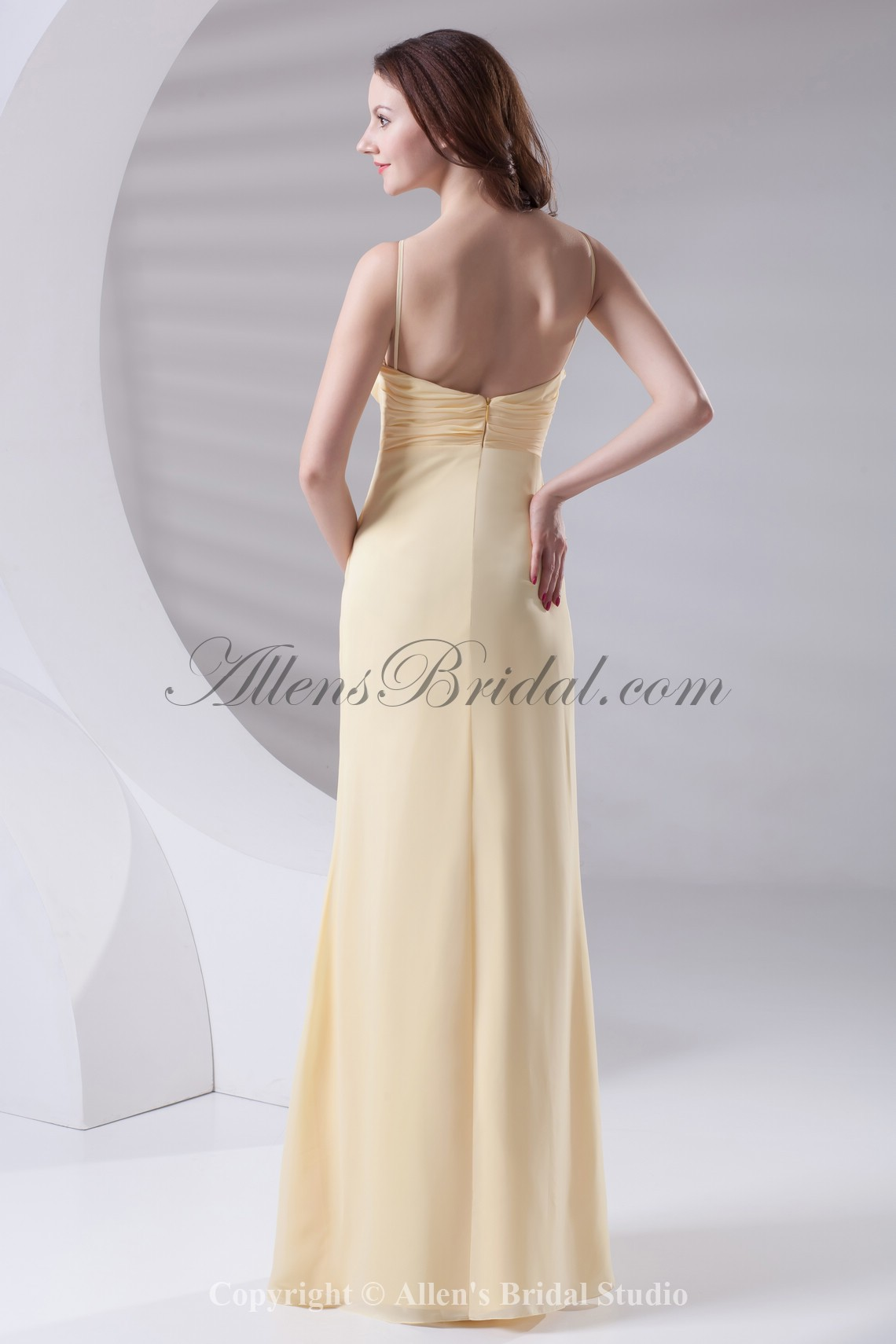/432-3459/chiffon-spaghetti-neckline-column-floor-length-prom-dress.jpg