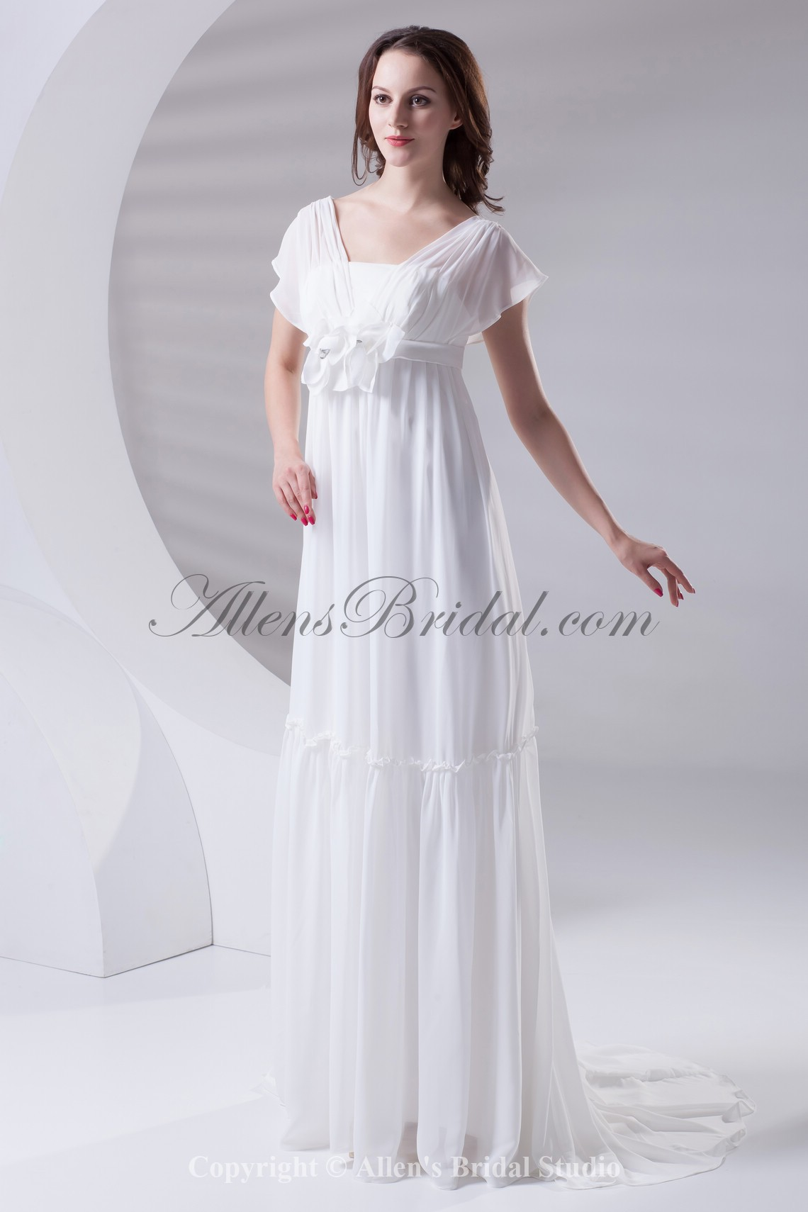 /436-3486/chiffon-square-neckline-column-sweep-train-flower-prom-dress.jpg