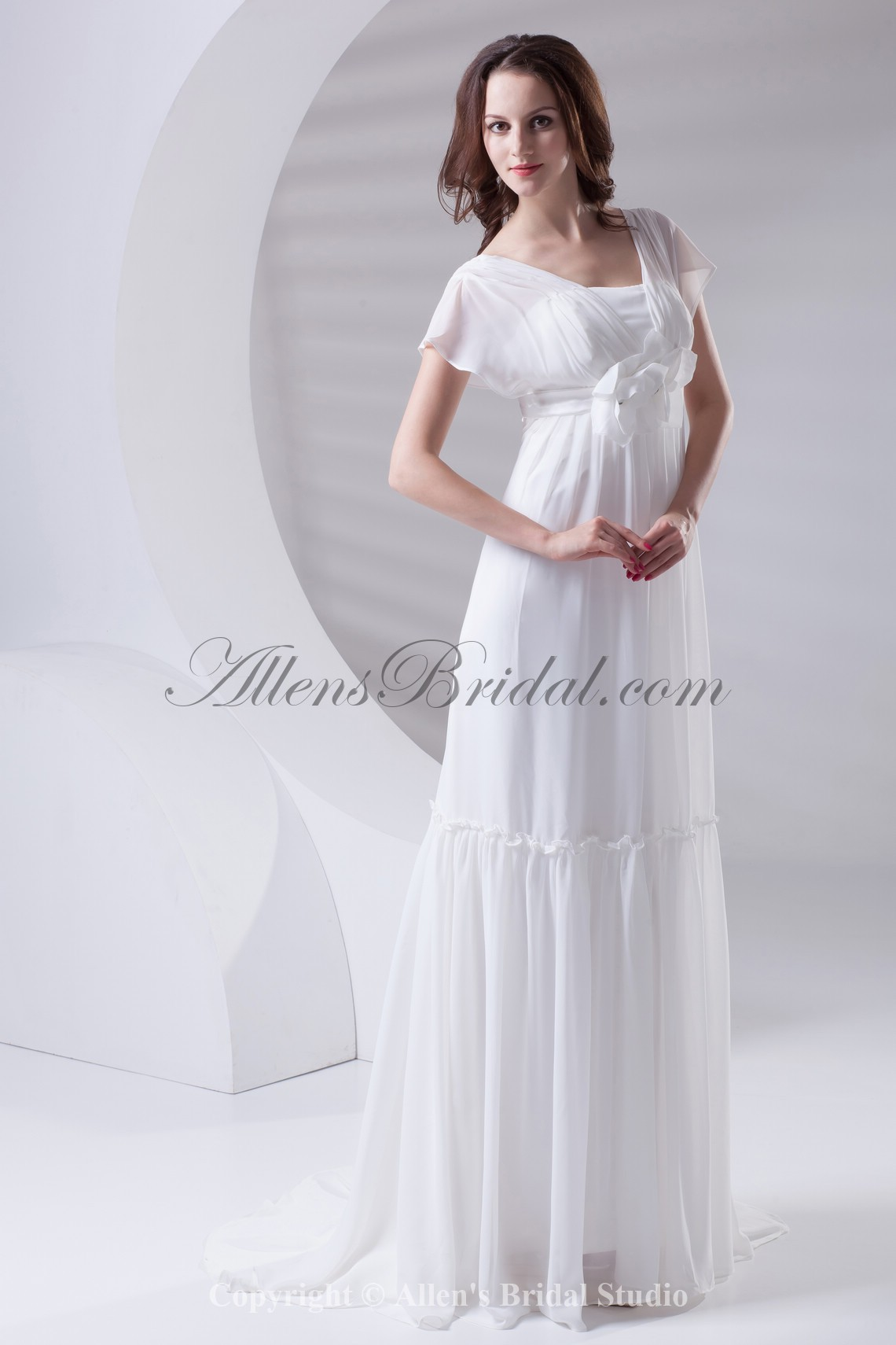 /436-3487/chiffon-square-neckline-column-sweep-train-flower-prom-dress.jpg