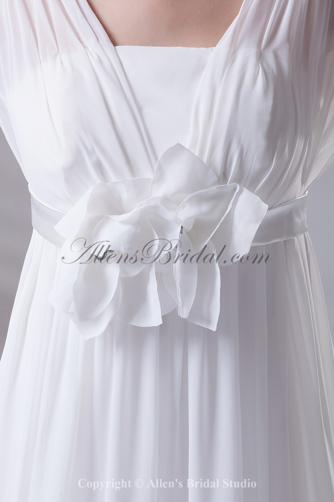 /436-3488/chiffon-square-neckline-column-sweep-train-flower-prom-dress.jpg