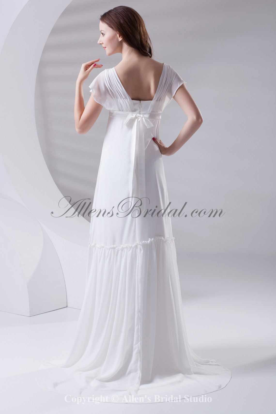 /436-3491/chiffon-square-neckline-column-sweep-train-flower-prom-dress.jpg