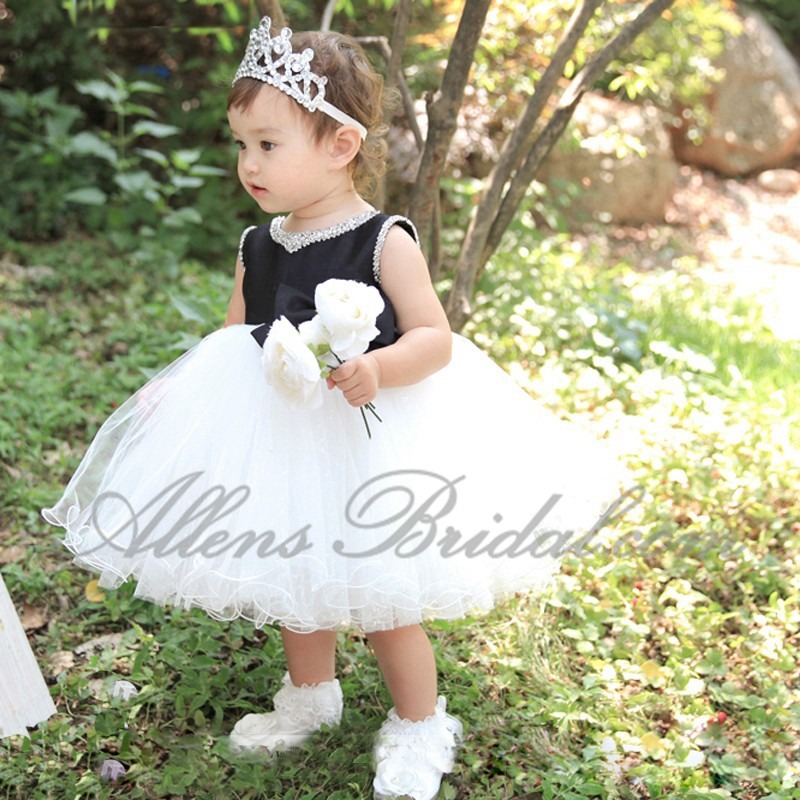 /4393-26813/a-line-flower-girl-dress.jpg