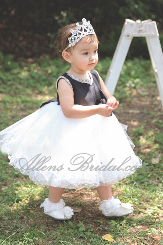 /4393-26814/a-line-flower-girl-dress.jpg