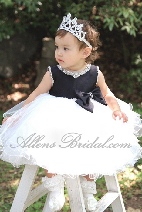 /4393-26815/a-line-flower-girl-dress.jpg