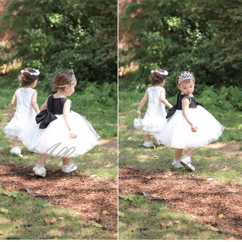 /4393-26816/a-line-flower-girl-dress.jpg