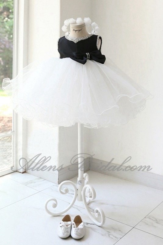 /4393-26817/a-line-flower-girl-dress.jpg