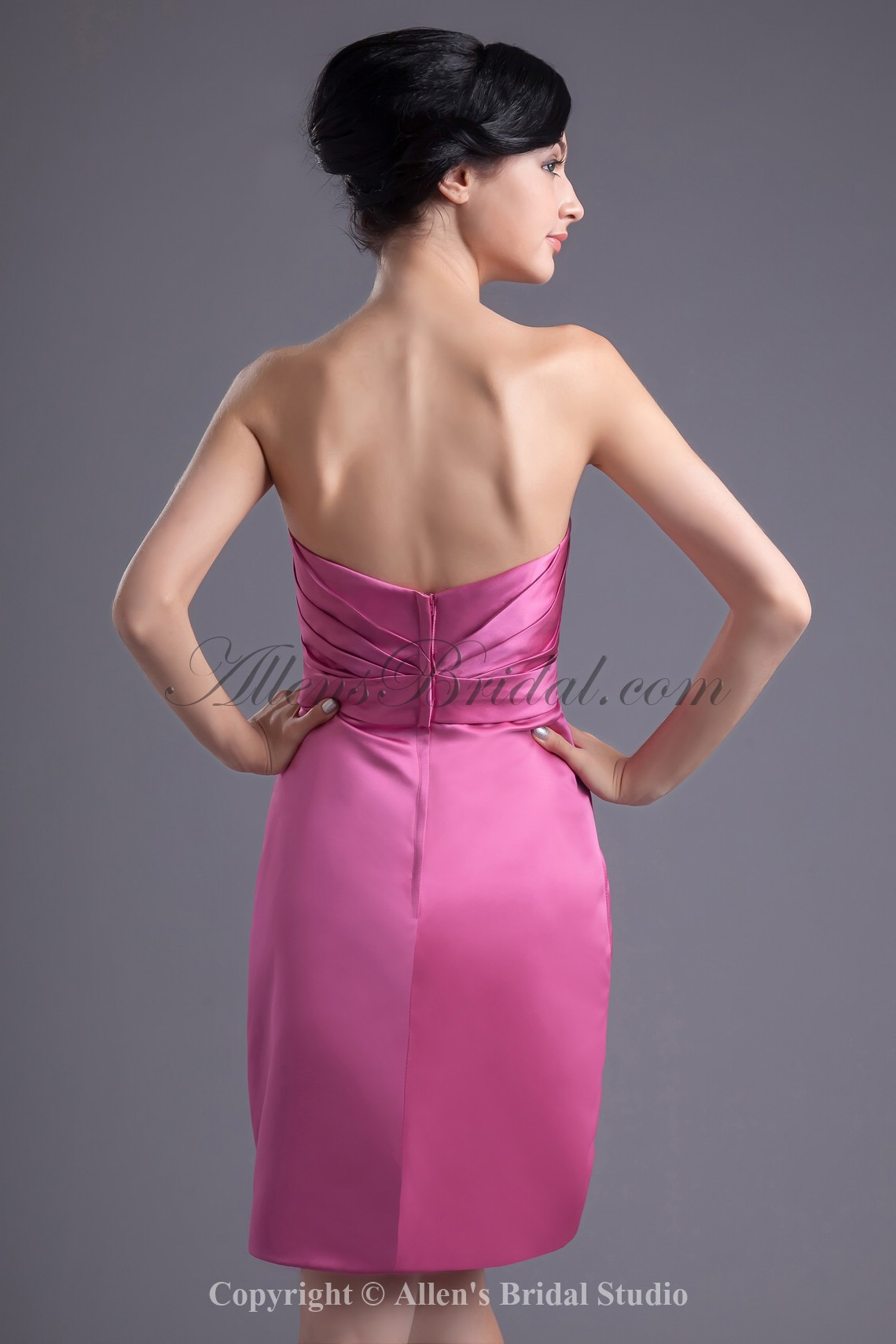 /44-351/satin-strapless-neckline-column-knee-length-hand-made-flower-cocktail-dress.jpg