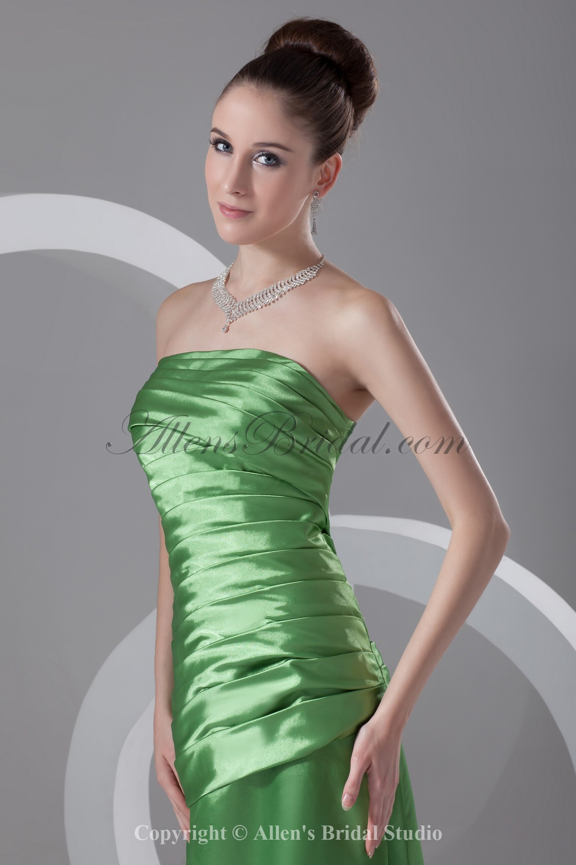 /455-3640/satin-strapless-neckline-floor-length-a-line-directionally-ruched-prom-dress.jpg