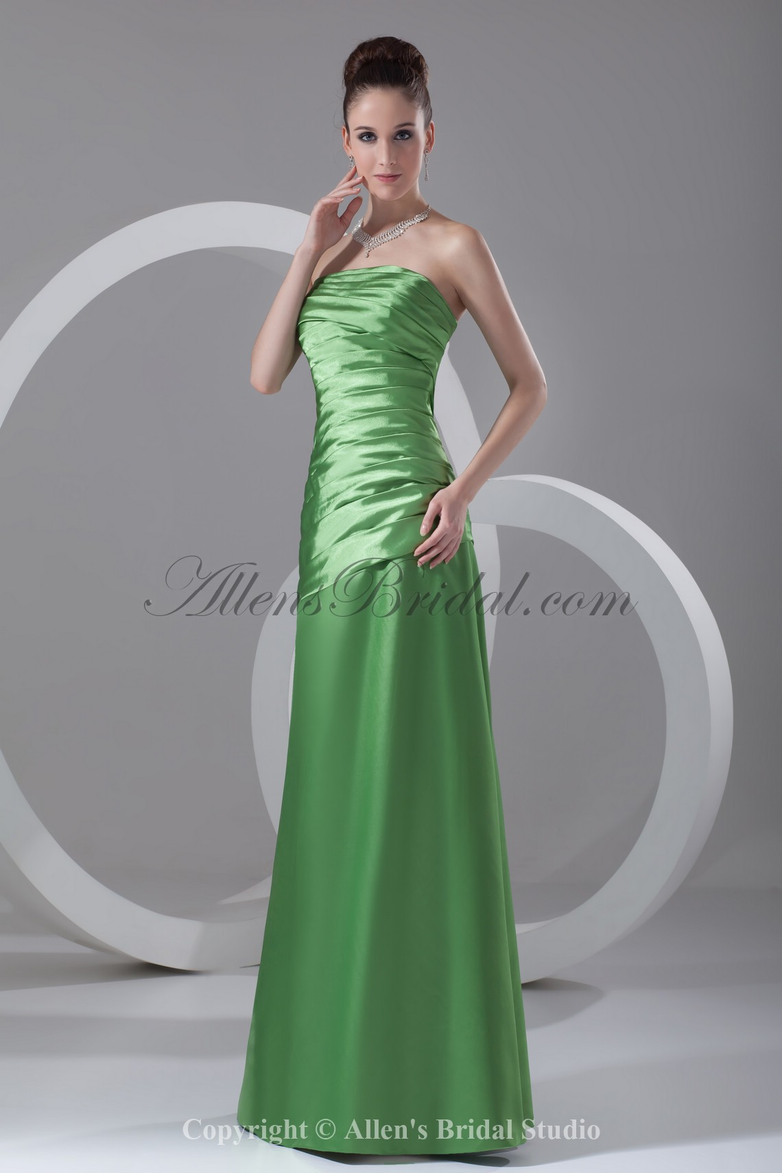 /455-3641/satin-strapless-neckline-floor-length-a-line-directionally-ruched-prom-dress.jpg