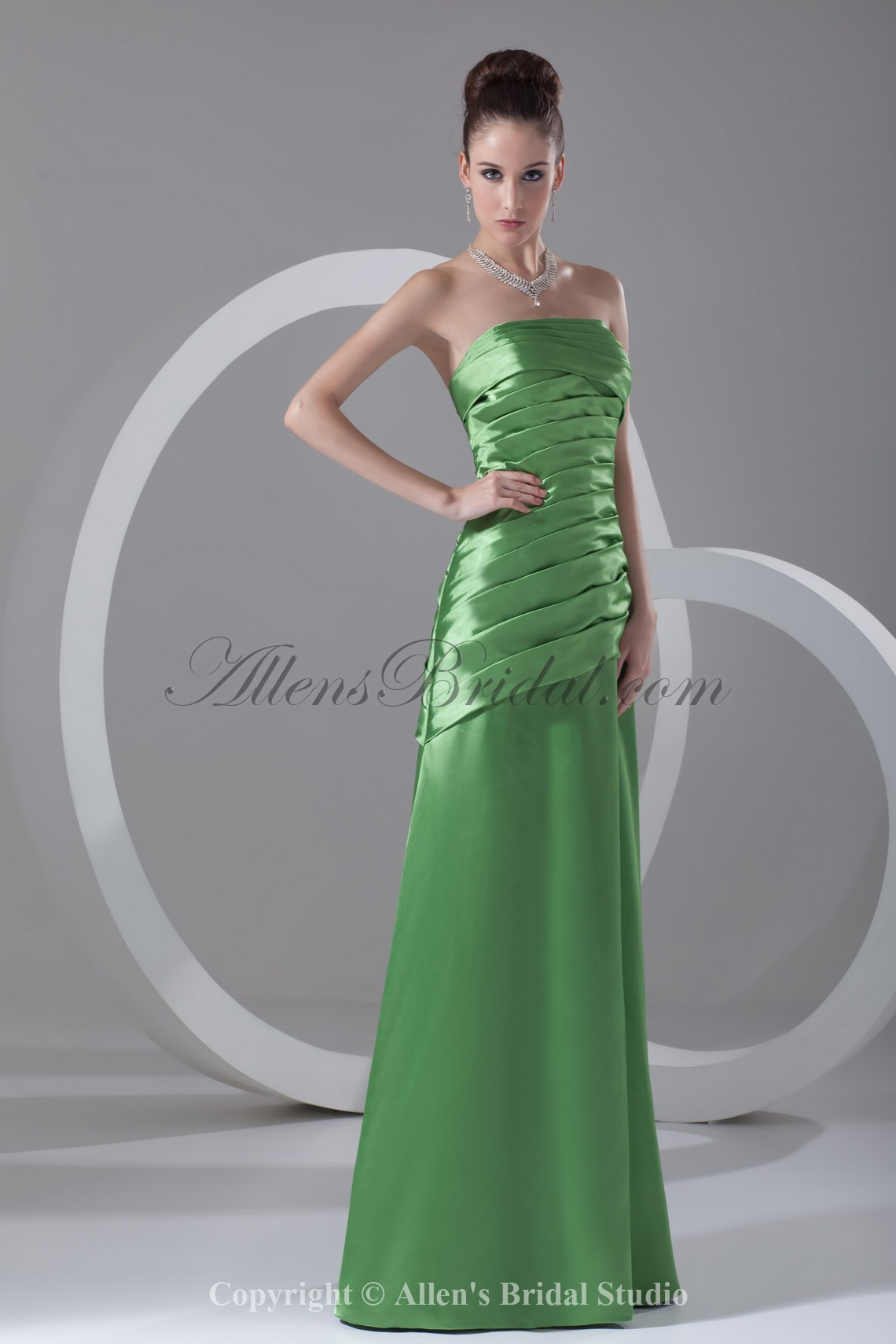 /455-3642/satin-strapless-neckline-floor-length-a-line-directionally-ruched-prom-dress.jpg