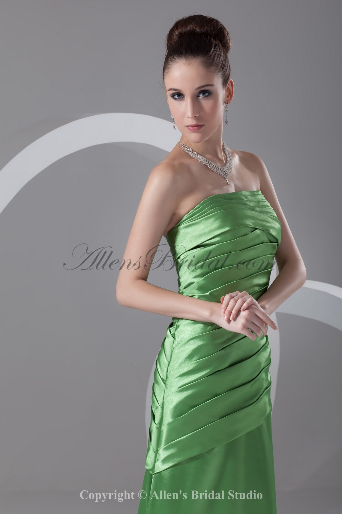 /455-3643/satin-strapless-neckline-floor-length-a-line-directionally-ruched-prom-dress.jpg