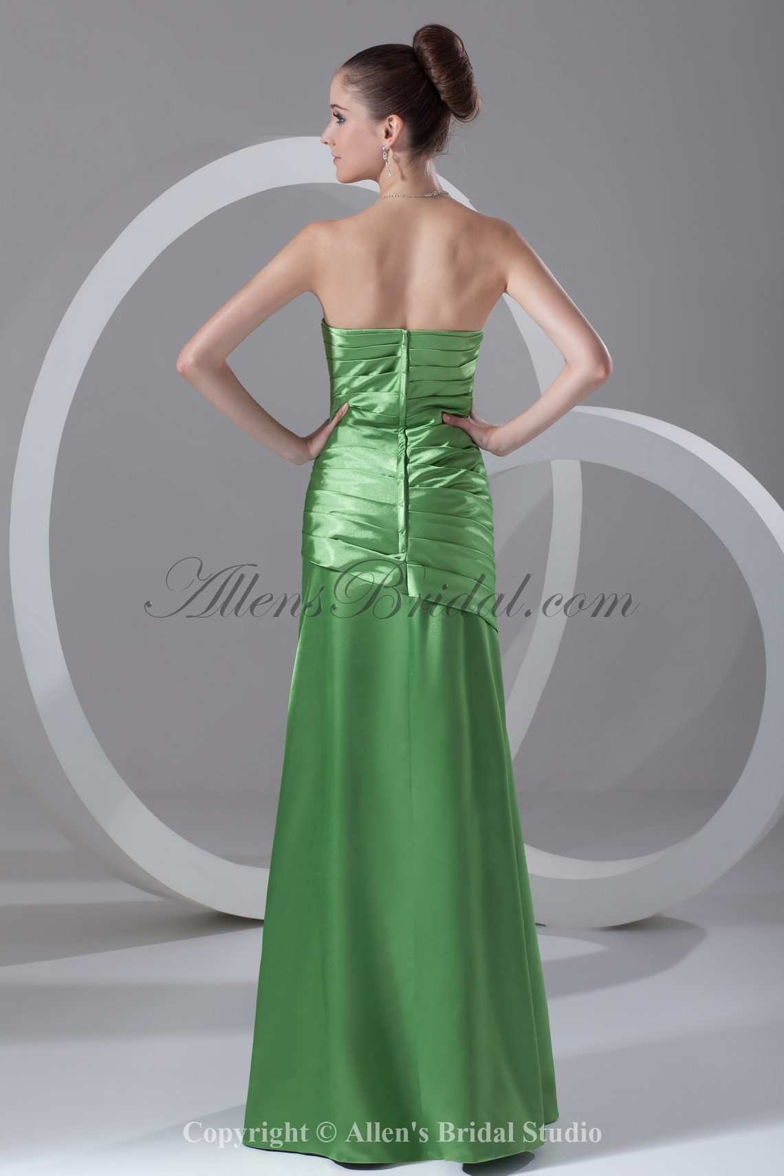 /455-3645/satin-strapless-neckline-floor-length-a-line-directionally-ruched-prom-dress.jpg