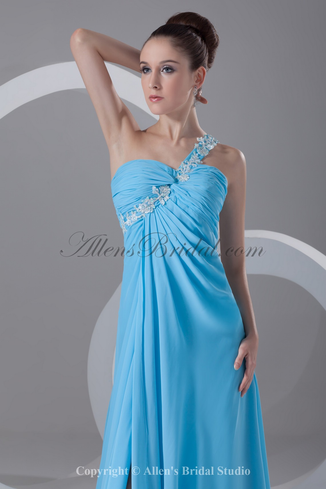 /462-3695/chiffon-one-shoulder-sweep-train-column-prom-dress-with-embroidered.jpg