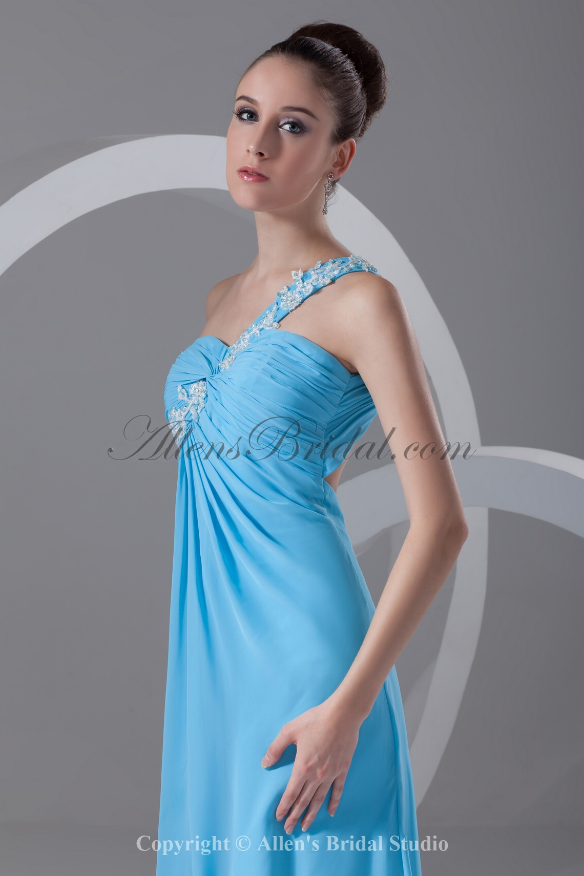 /462-3697/chiffon-one-shoulder-sweep-train-column-prom-dress-with-embroidered.jpg