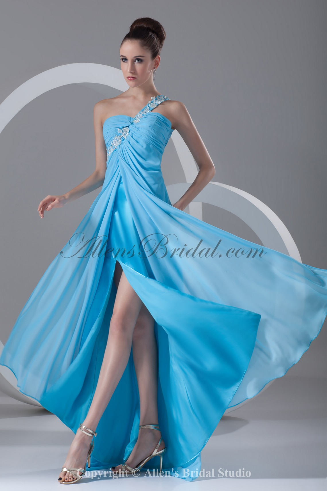 /462-3698/chiffon-one-shoulder-sweep-train-column-prom-dress-with-embroidered.jpg
