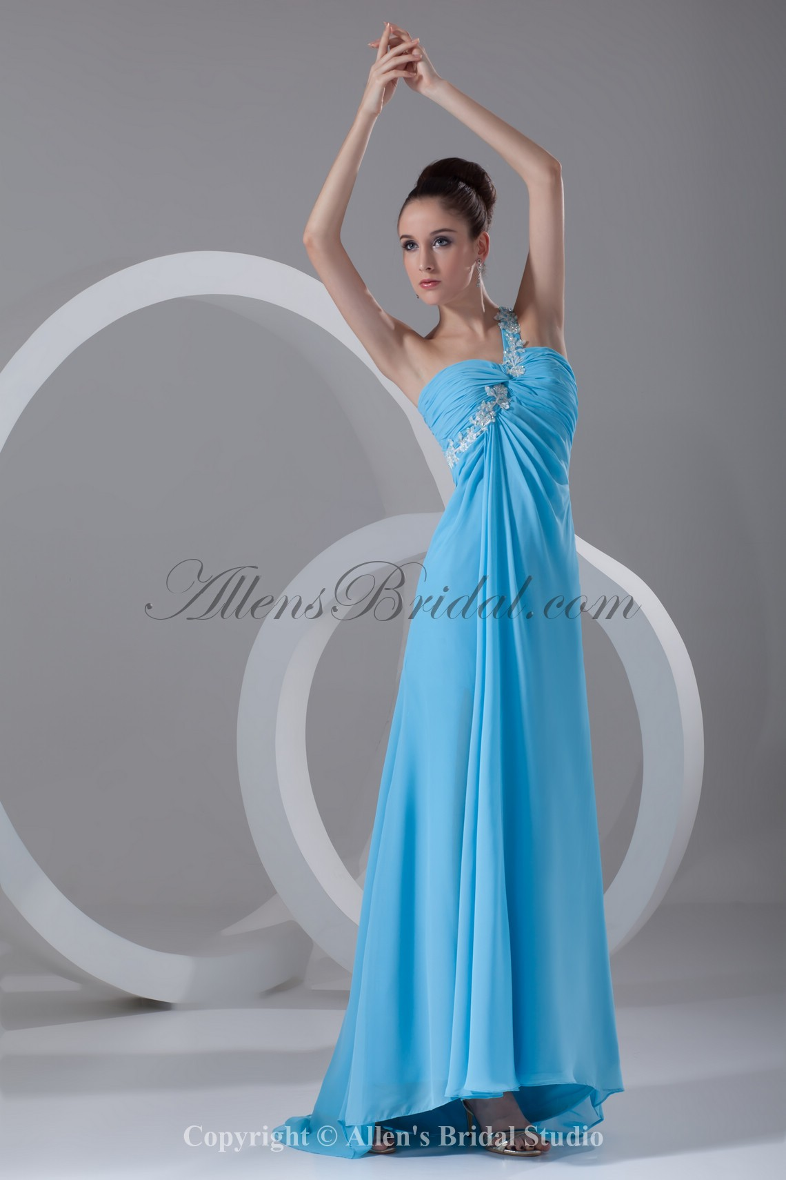 /462-3699/chiffon-one-shoulder-sweep-train-column-prom-dress-with-embroidered.jpg