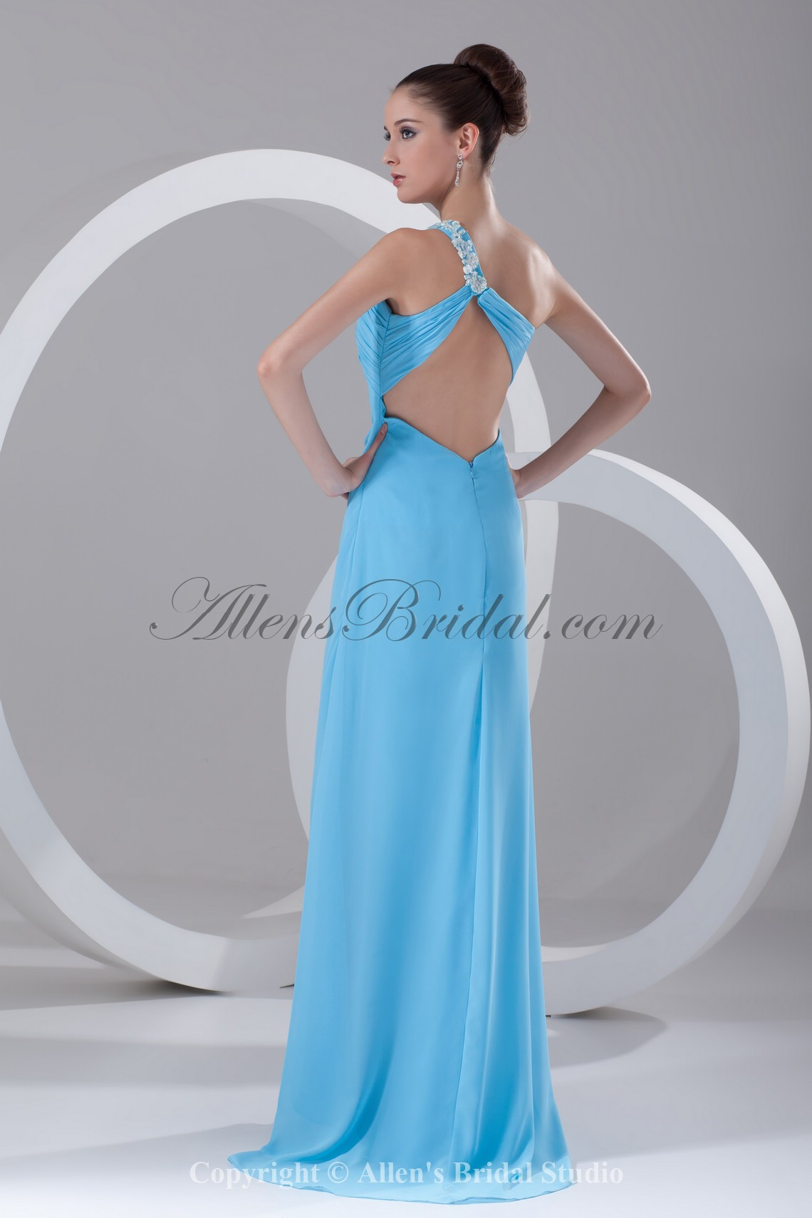 /462-3701/chiffon-one-shoulder-sweep-train-column-prom-dress-with-embroidered.jpg