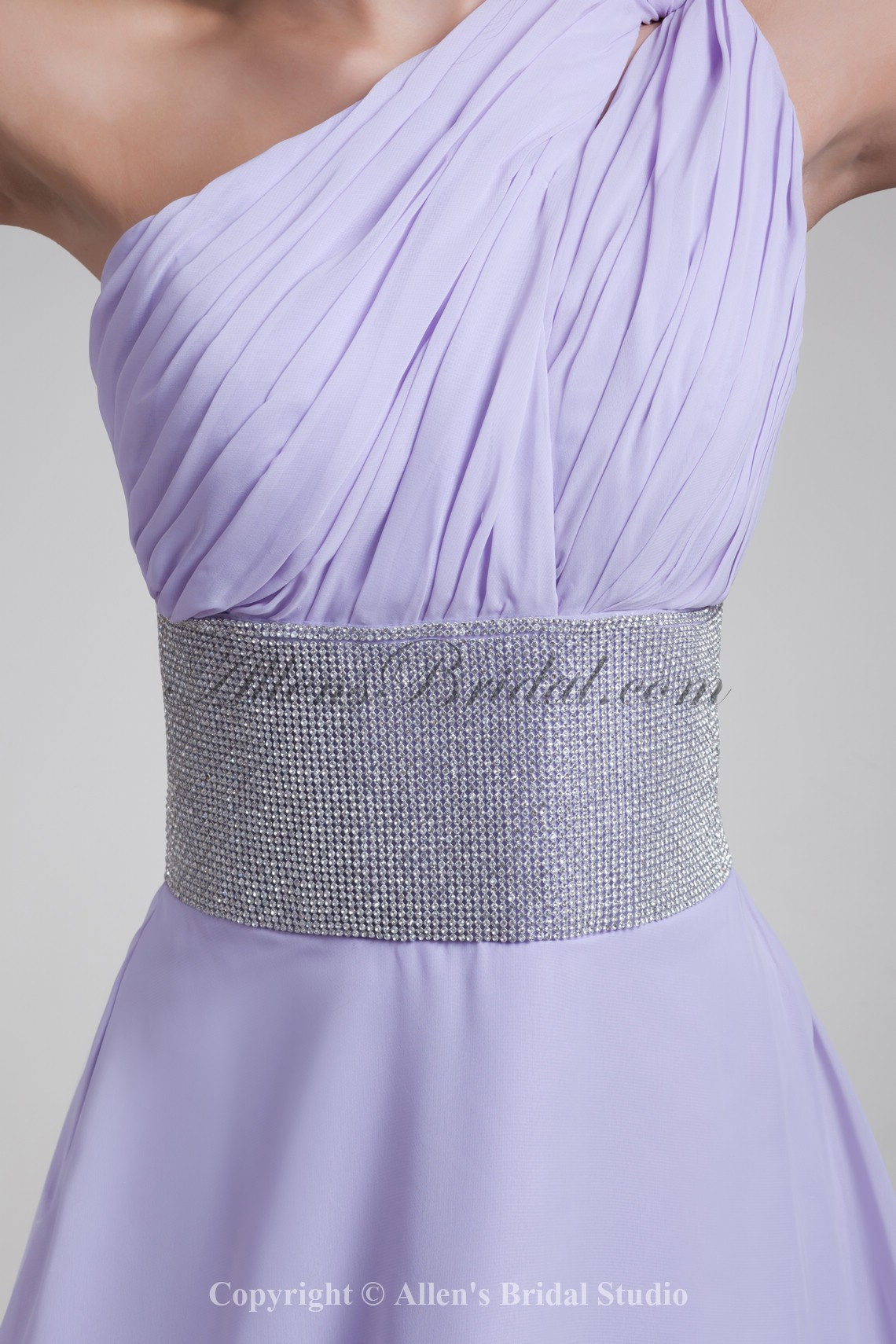 /485-3884/chiffon-one-shoulder-neckline-short-a-line-rhinestones-cocktail-dress.jpg