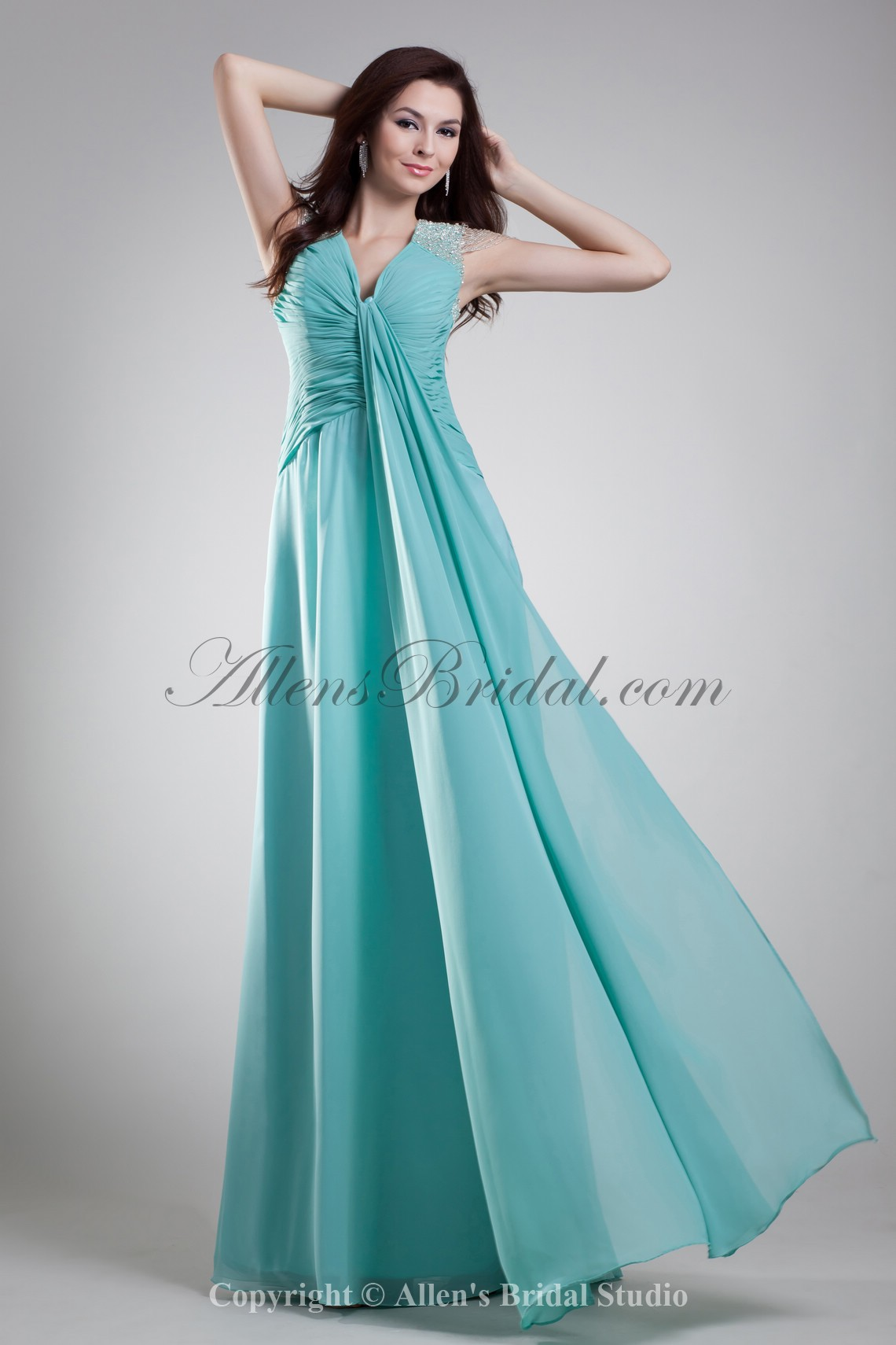 /489-3912/chiffon-v-neck-floor-length-column-ruffle-prom-dress.jpg
