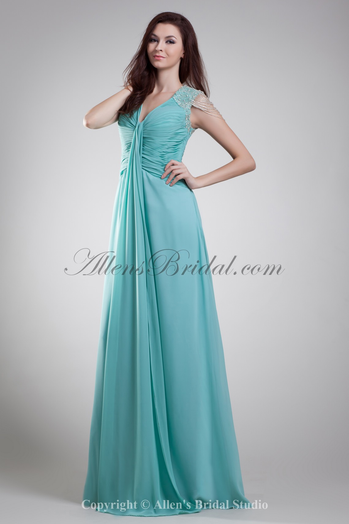 /489-3913/chiffon-v-neck-floor-length-column-ruffle-prom-dress.jpg