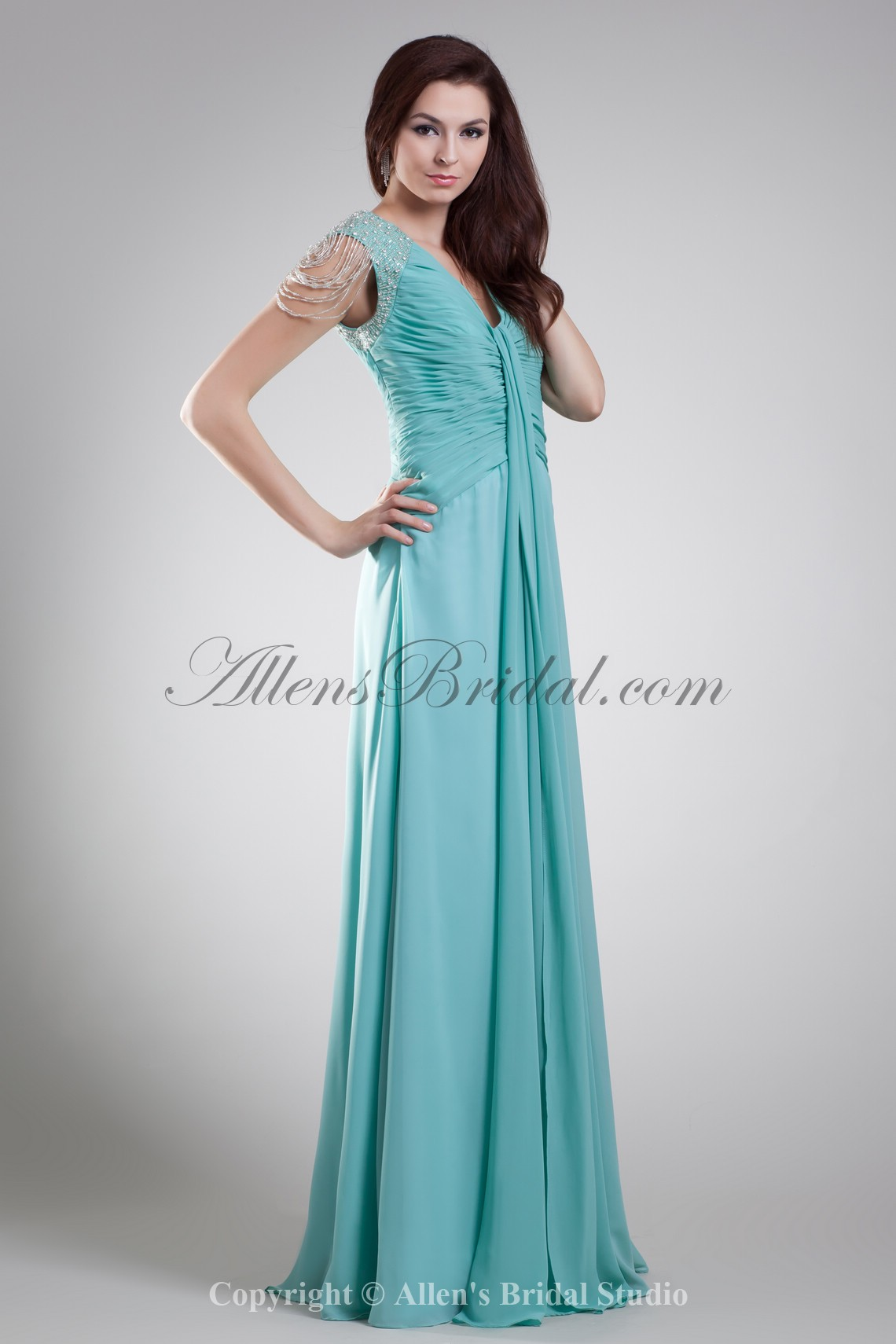 /489-3914/chiffon-v-neck-floor-length-column-ruffle-prom-dress.jpg