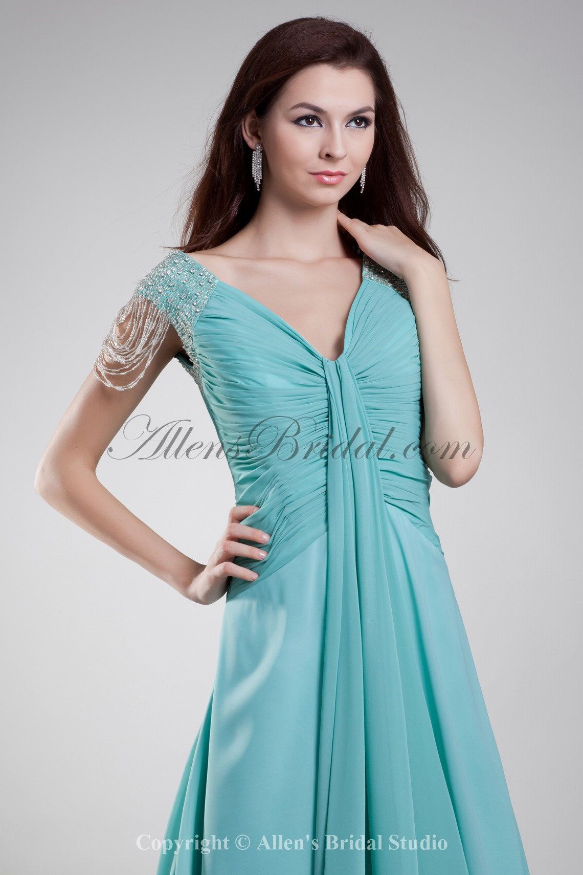 /489-3915/chiffon-v-neck-floor-length-column-ruffle-prom-dress.jpg